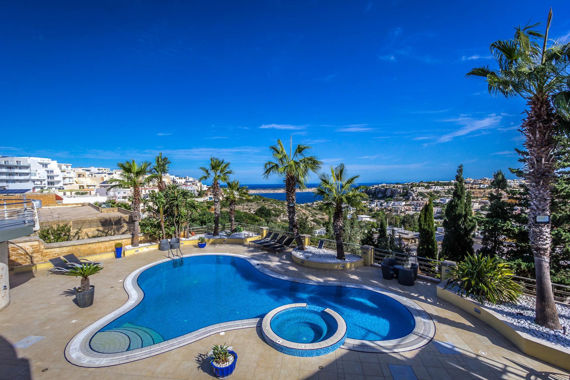 0 bed Villa For Sale in Mellieha, Mellieha - thumb 6