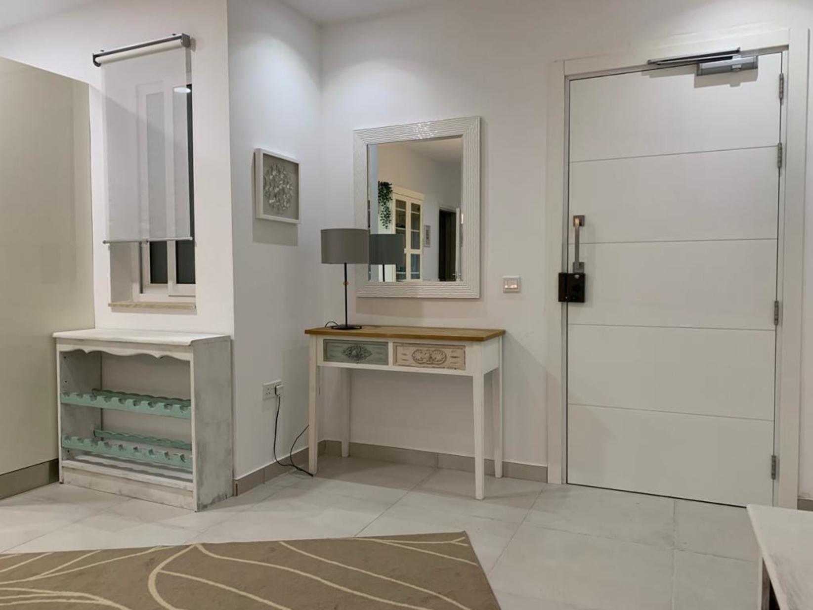 1 bed Apartment For Rent in Sliema, Sliema - thumb 12
