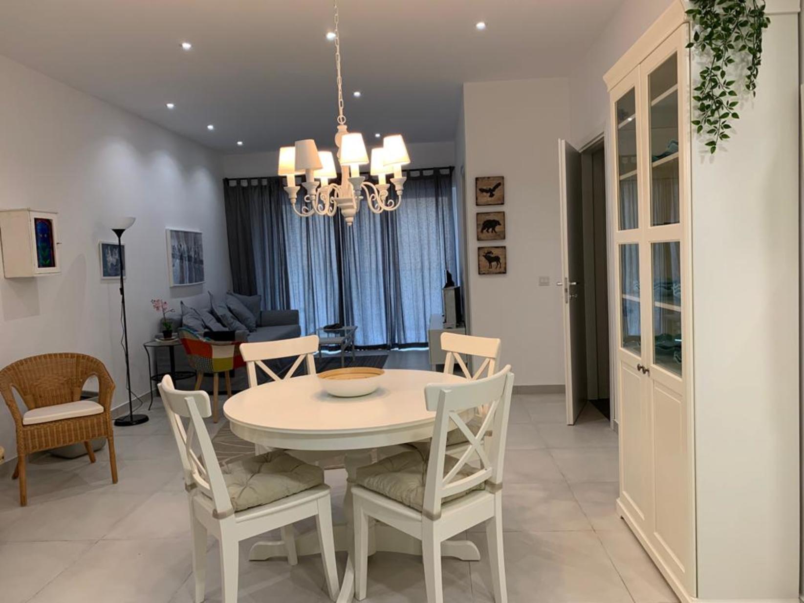 1 bed Apartment For Rent in Sliema, Sliema - thumb 15