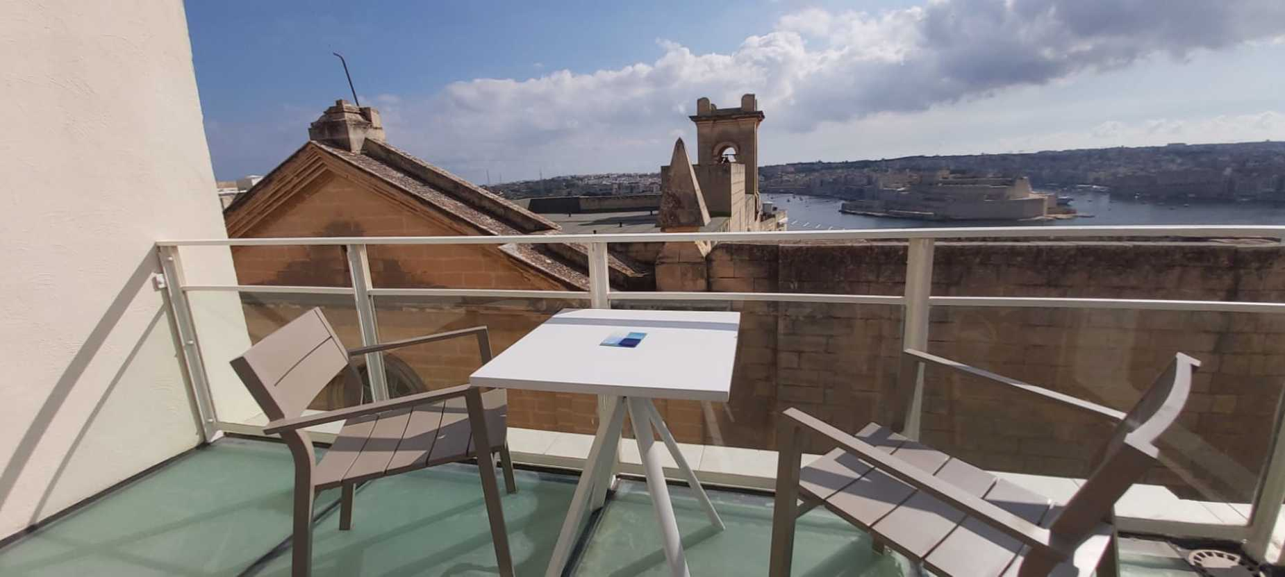 2 bed Town House For Sale in Valletta, Valletta - thumb 2