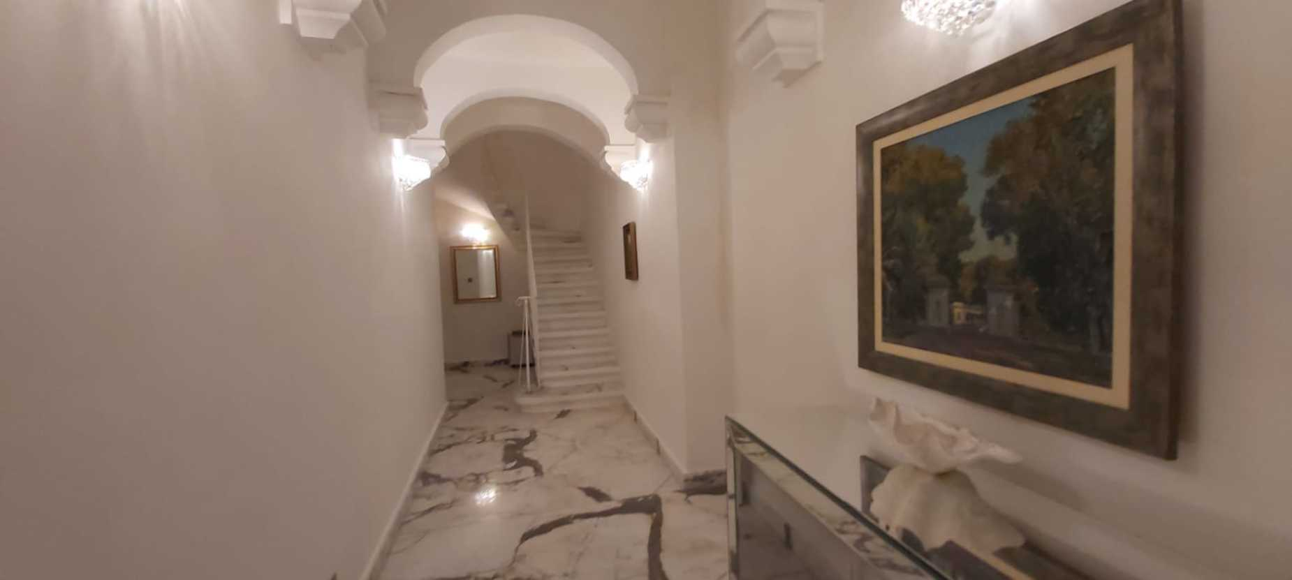2 bed Town House For Sale in Valletta, Valletta - thumb 14
