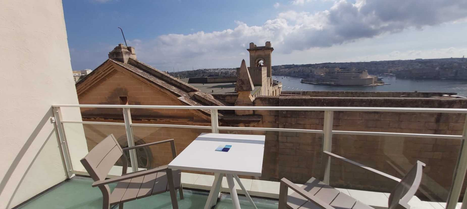 2 bed Town House For Sale in Valletta, Valletta - thumb 18