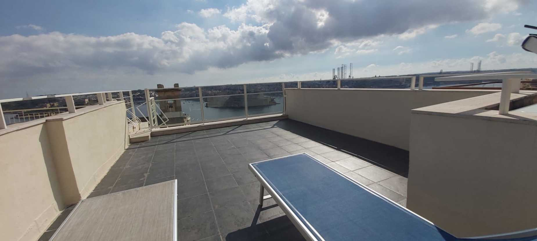 2 bed Town House For Sale in Valletta, Valletta - thumb 17
