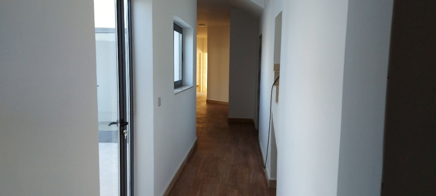 4 bed Penthouse For Sale in Mellieha, Mellieha - thumb 11
