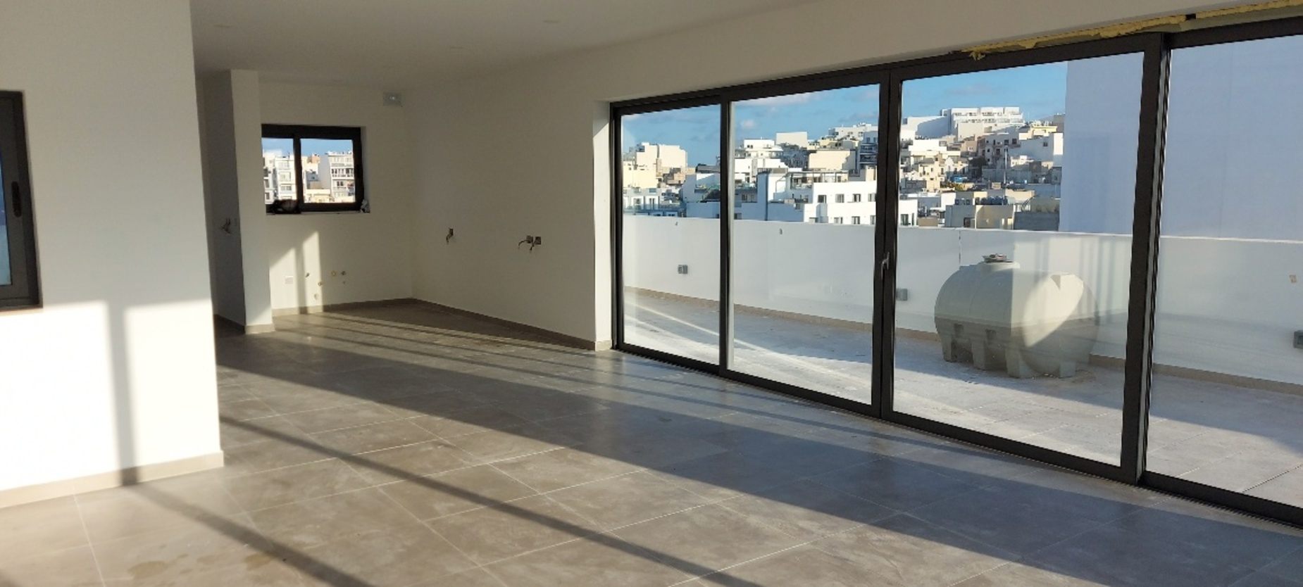 4 bed Penthouse For Sale in Mellieha, Mellieha - thumb 6