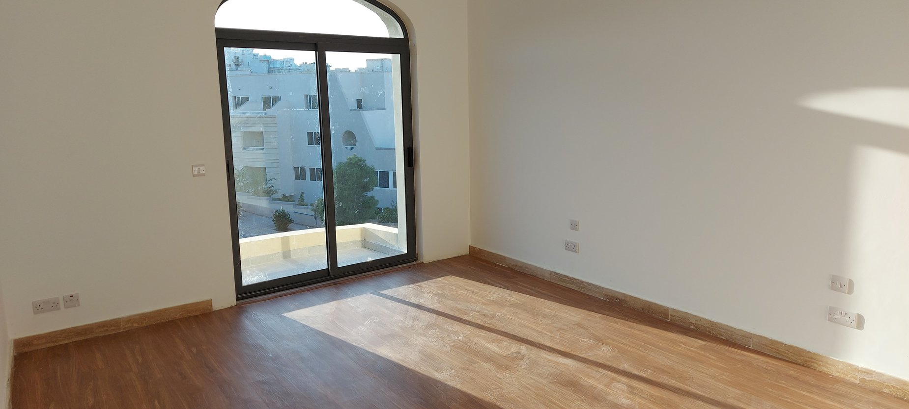 4 bed Penthouse For Sale in Mellieha, Mellieha - thumb 14