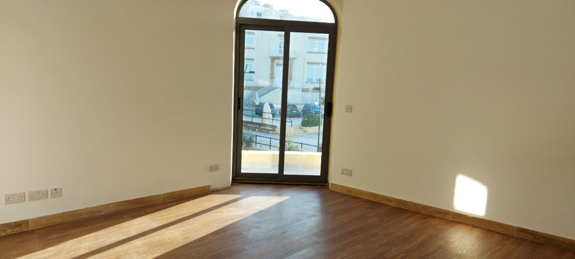4 bed Penthouse For Sale in Mellieha, Mellieha - thumb 12