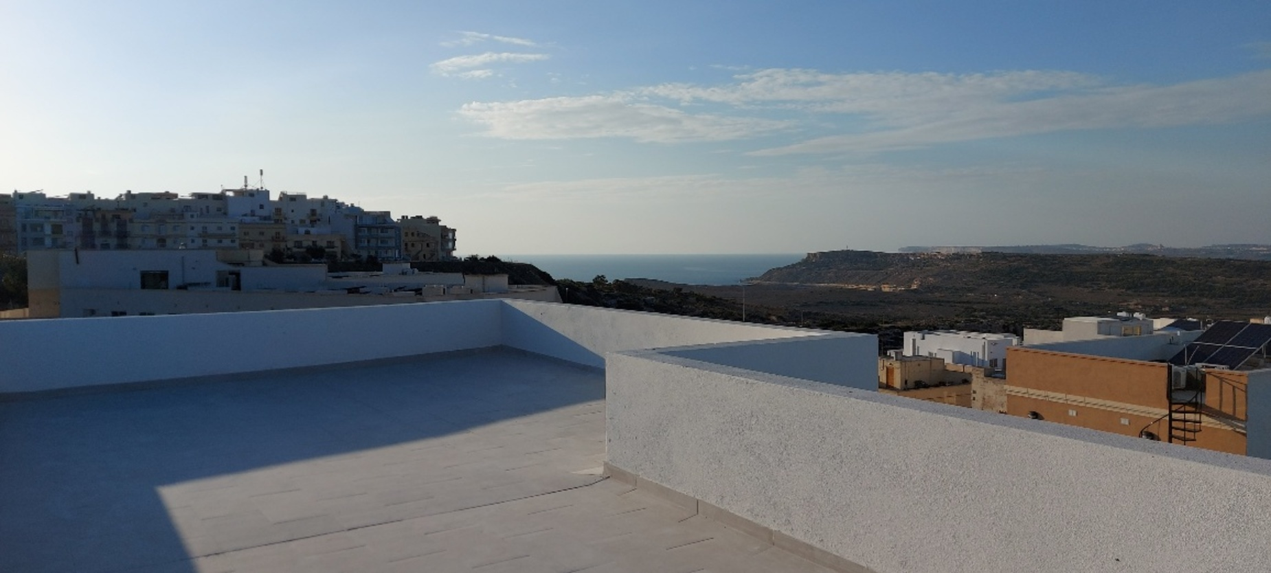 4 bed Penthouse For Sale in Mellieha, Mellieha - thumb 7