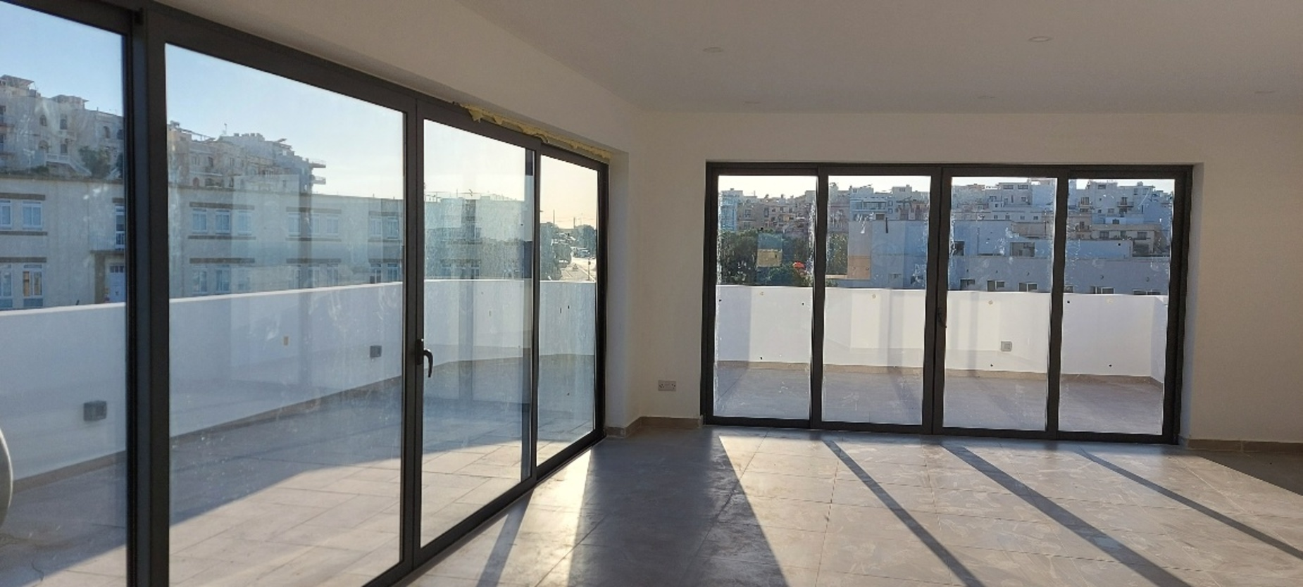 4 bed Penthouse For Sale in Mellieha, Mellieha - thumb 3