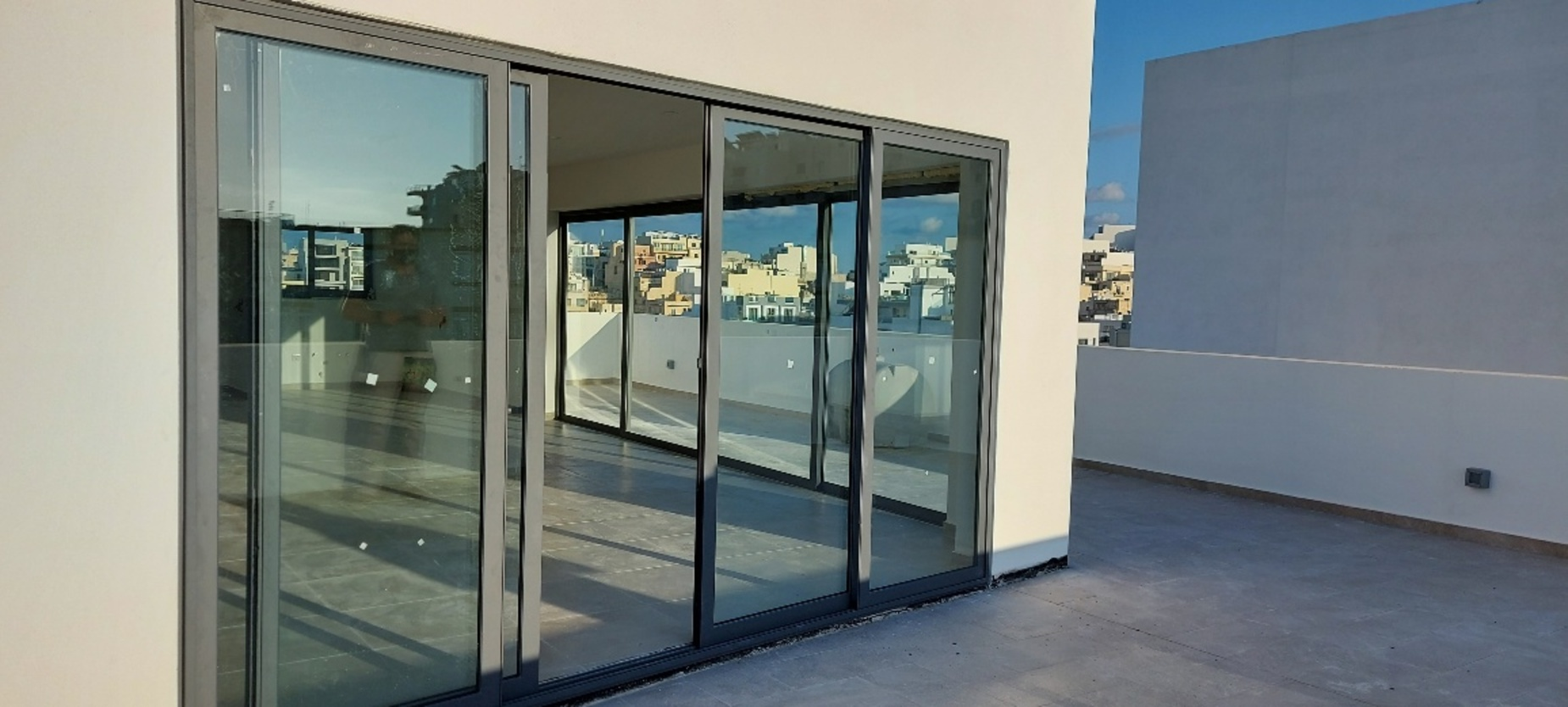 4 bed Penthouse For Sale in Mellieha, Mellieha - thumb 5
