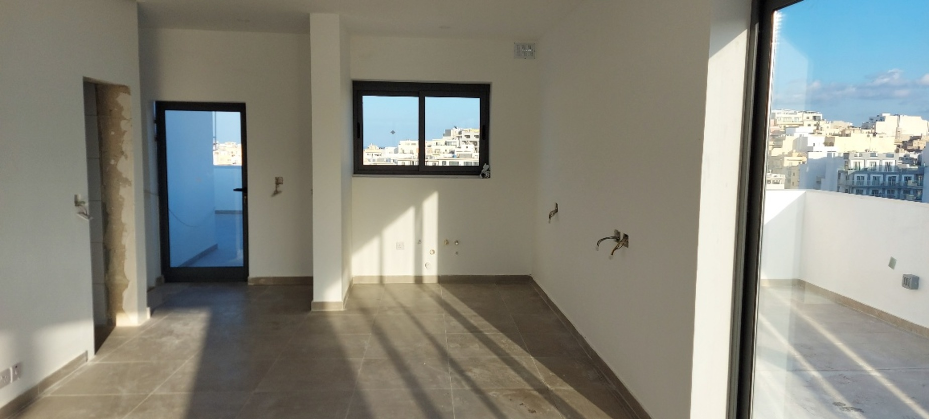 4 bed Penthouse For Sale in Mellieha, Mellieha - thumb 8