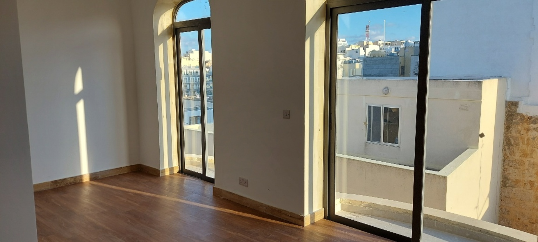 4 bed Penthouse For Sale in Mellieha, Mellieha - thumb 9