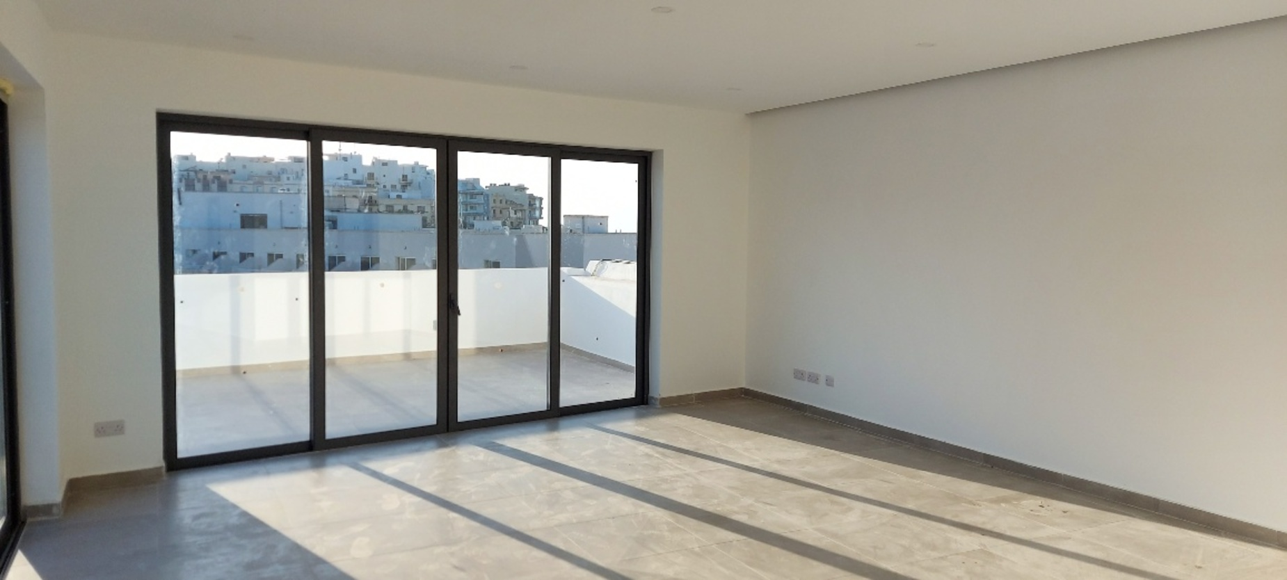 4 bed Penthouse For Sale in Mellieha, Mellieha - thumb 4