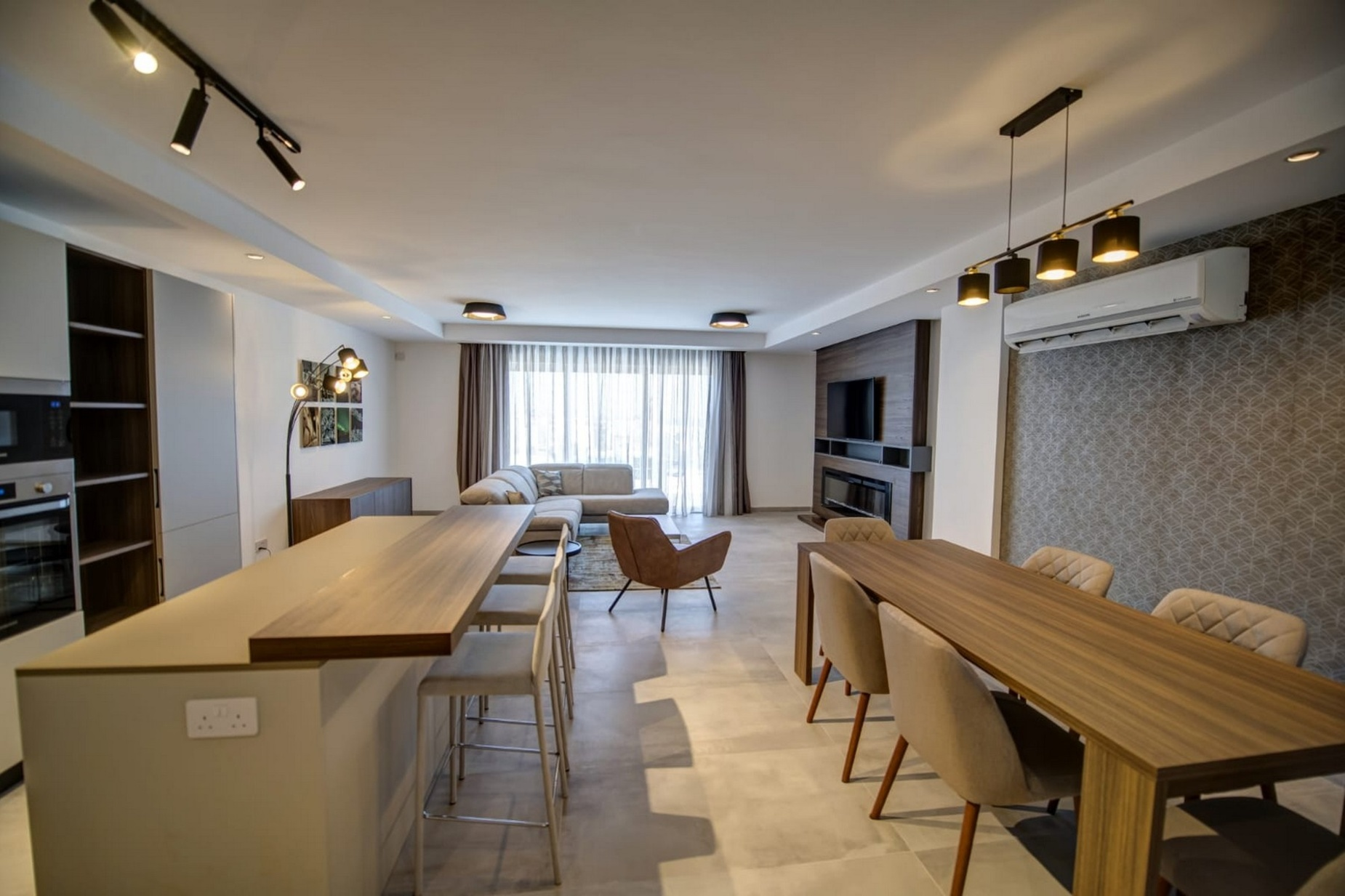 3 bed Penthouse For Rent in St. Julians, St Julian's - thumb 9