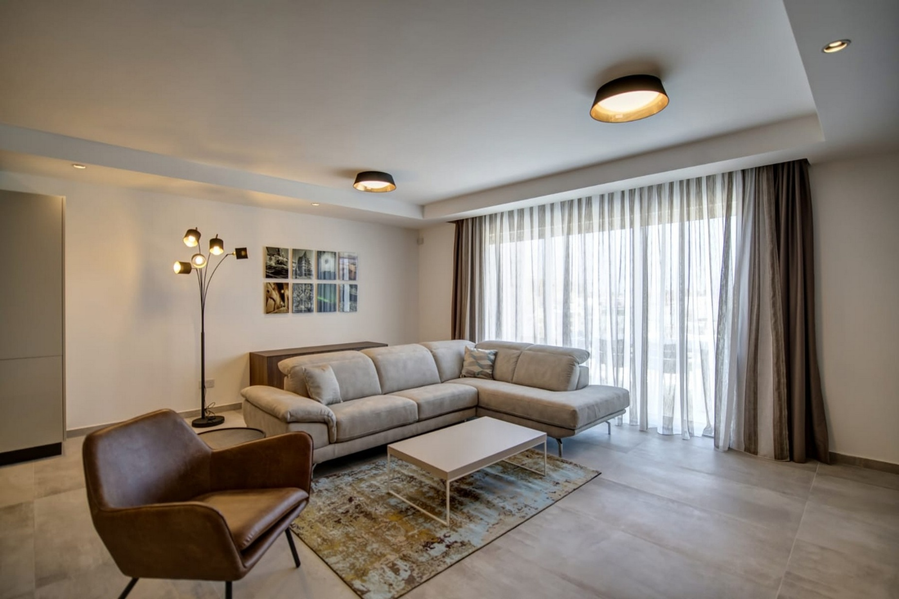 3 bed Penthouse For Rent in St. Julians, St Julian's - thumb 6