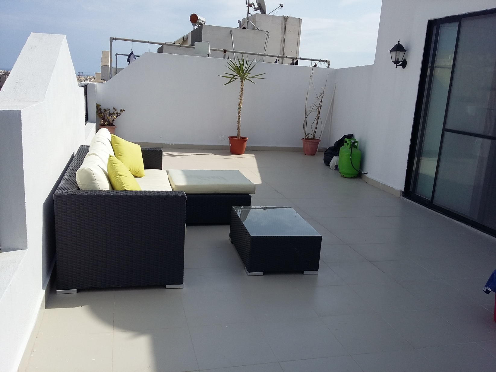3 bed Penthouse For Sale in St Julians, St Julian's - thumb 11