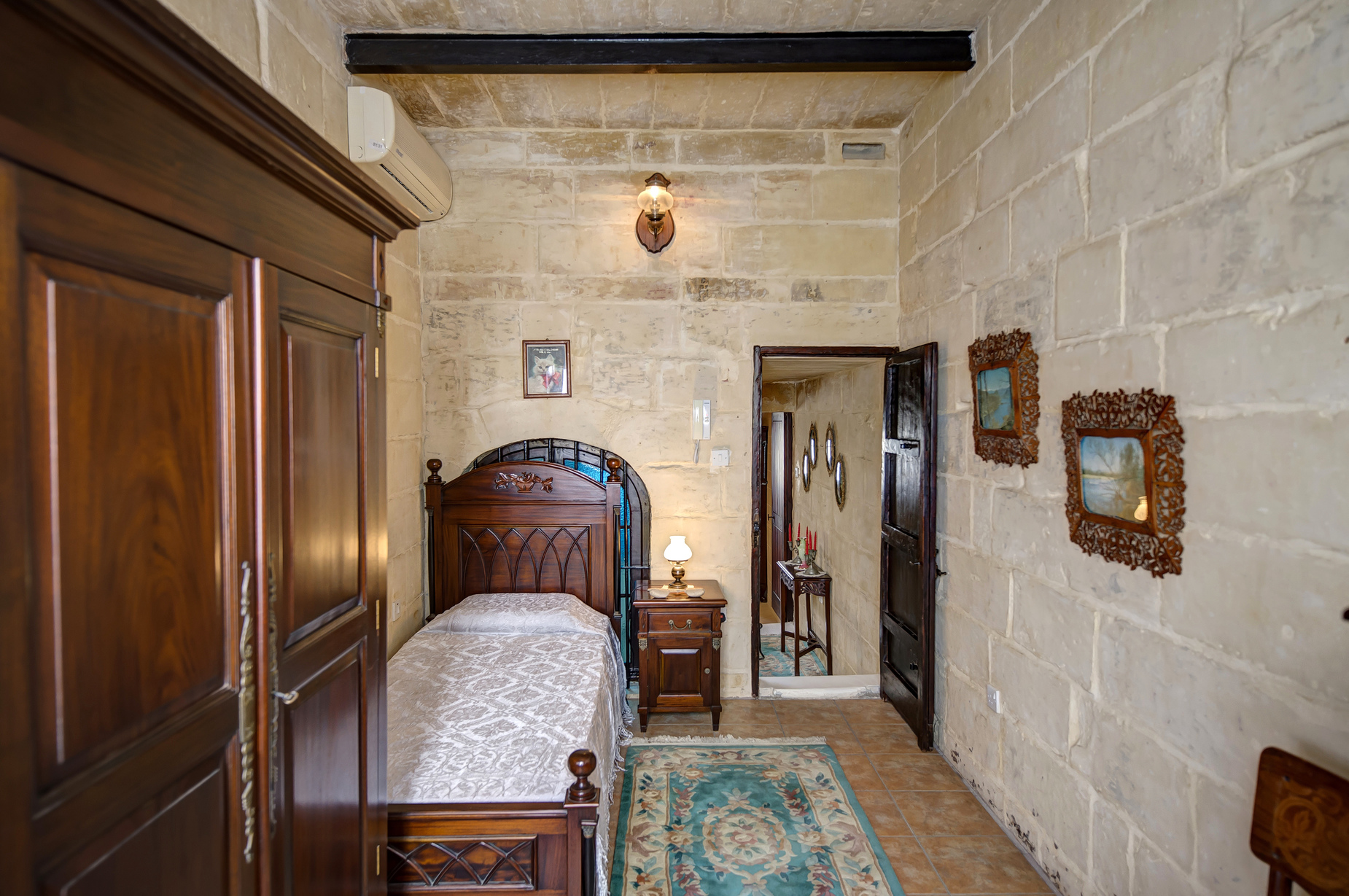 2 bed Town House For Sale in Cospicua, Cospicua - thumb 11