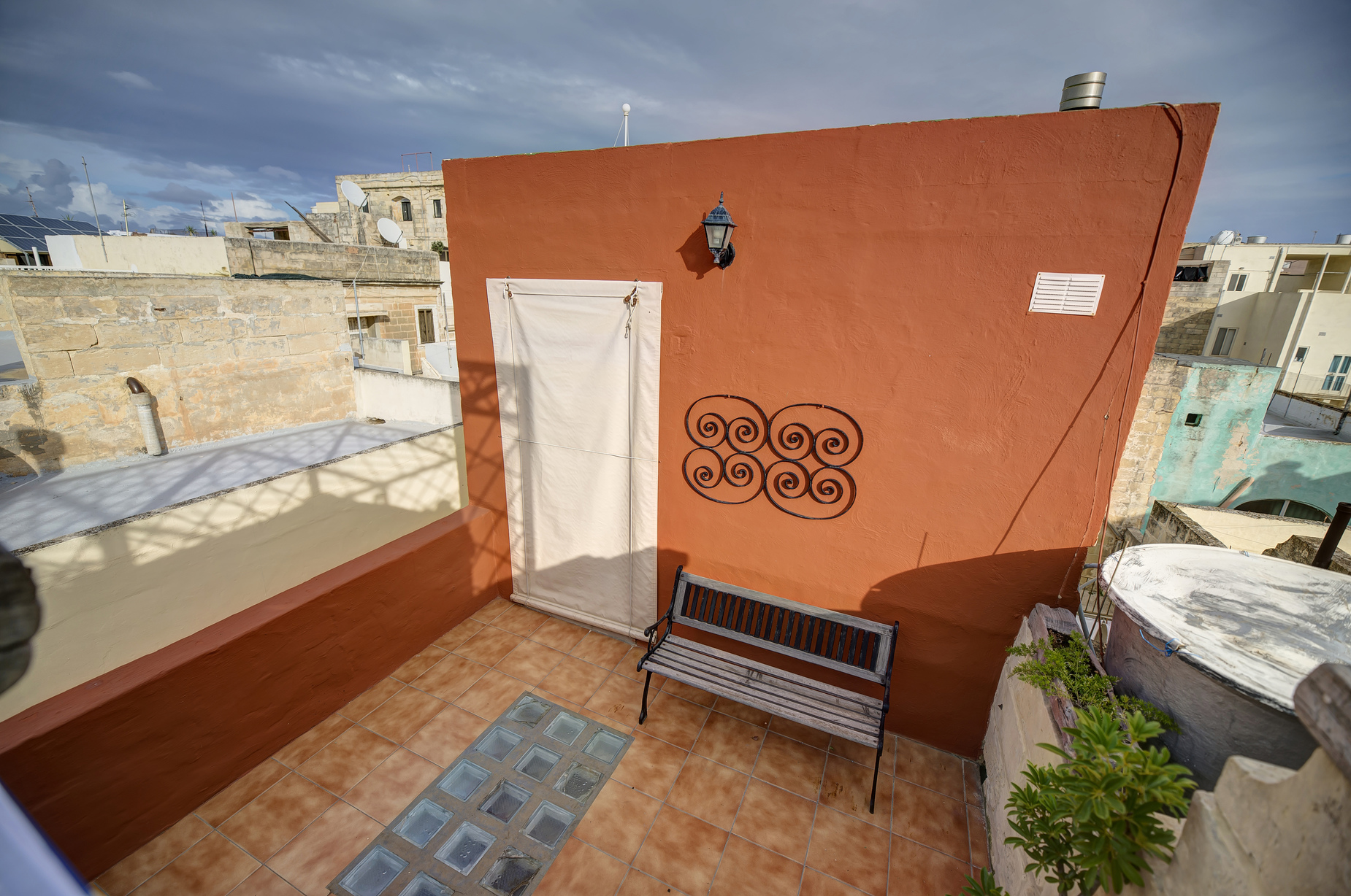 2 bed Town House For Sale in Cospicua, Cospicua - thumb 13
