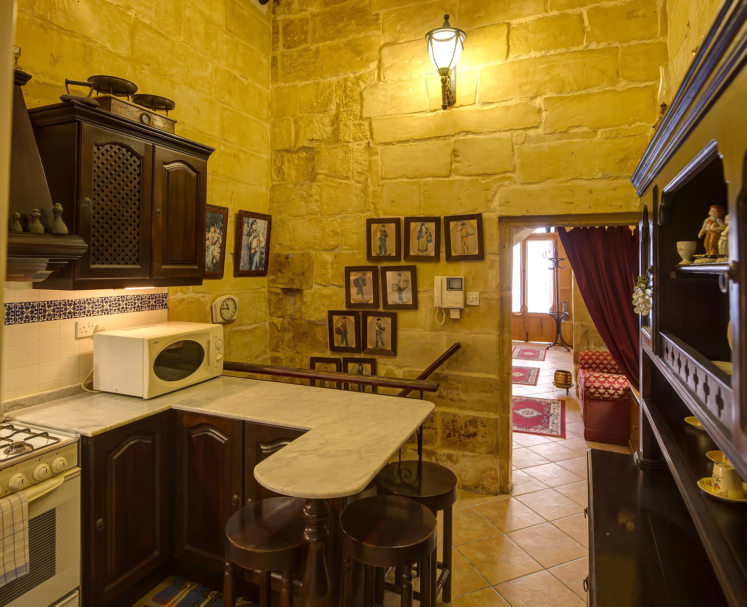 2 bed Town House For Sale in Cospicua, Cospicua - thumb 15
