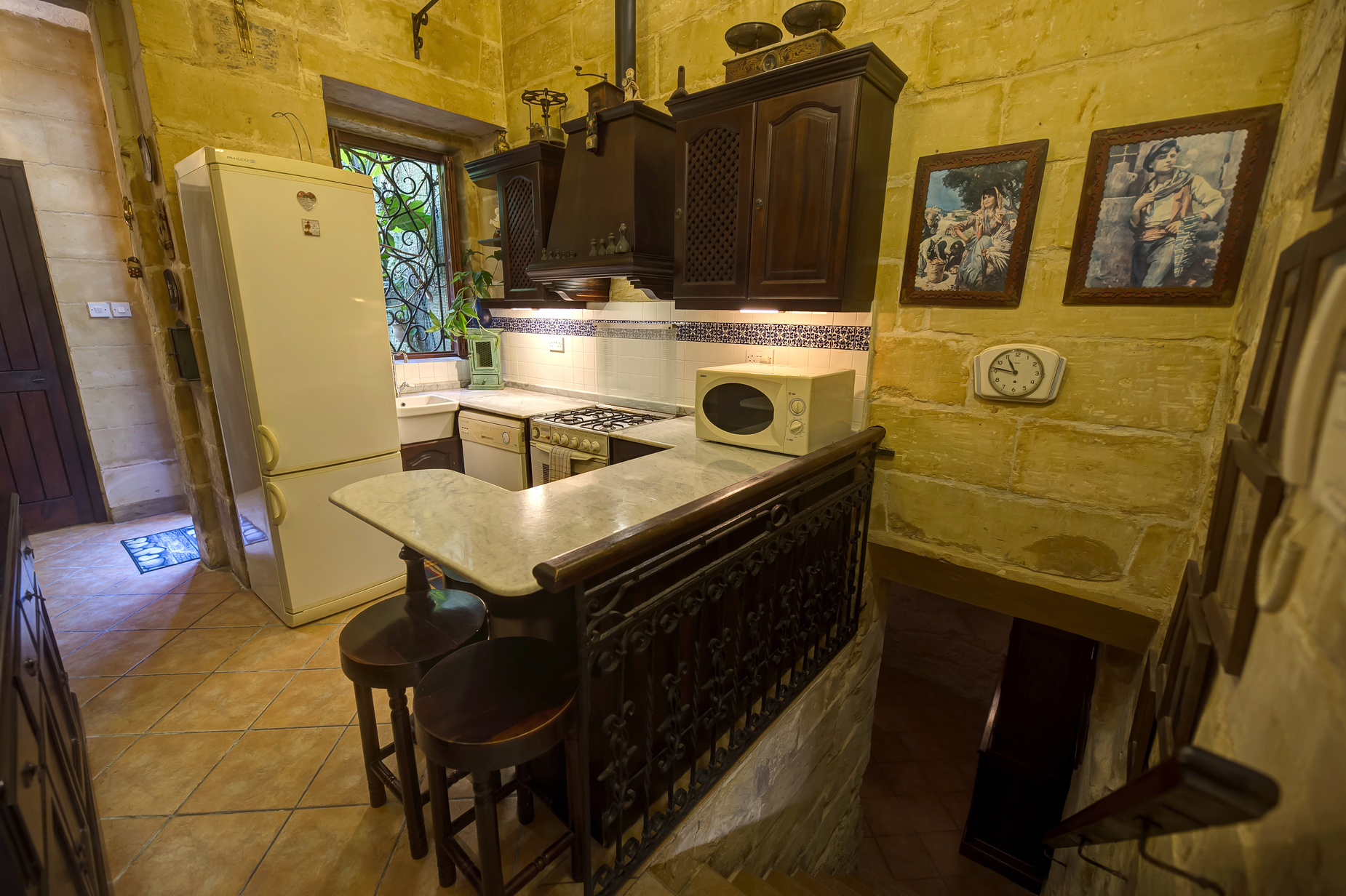 2 bed Town House For Sale in Cospicua, Cospicua - thumb 14