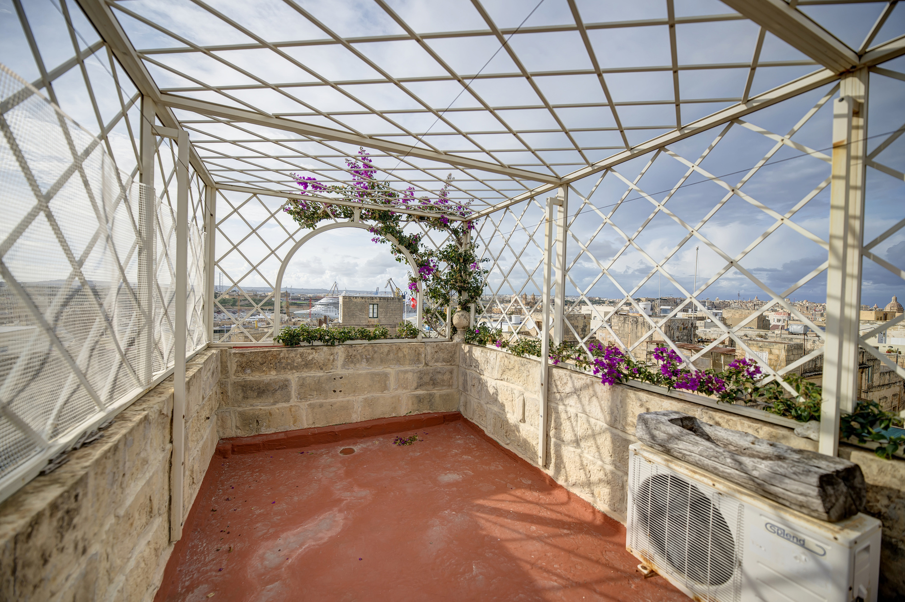 2 bed Town House For Sale in Cospicua, Cospicua - thumb 12