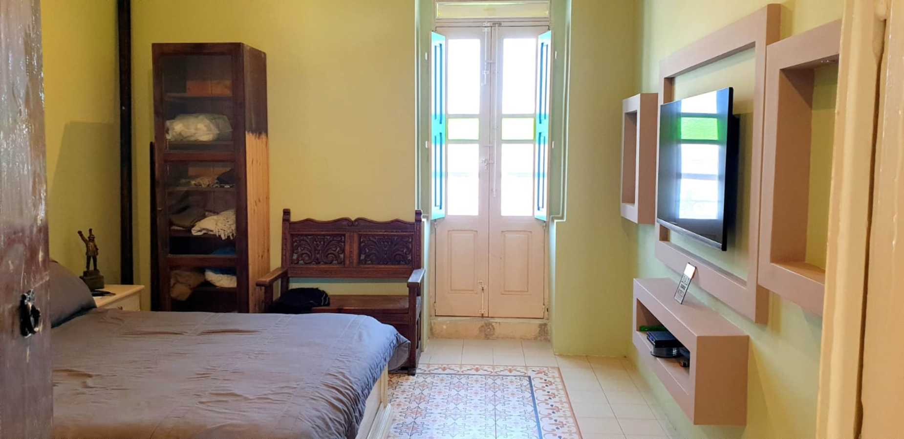 3 bed Town House For Sale in Qormi, Qormi - thumb 7