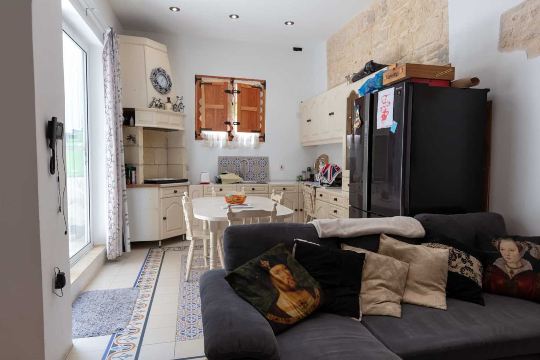 3 bed Town House For Sale in Qormi, Qormi - thumb 4