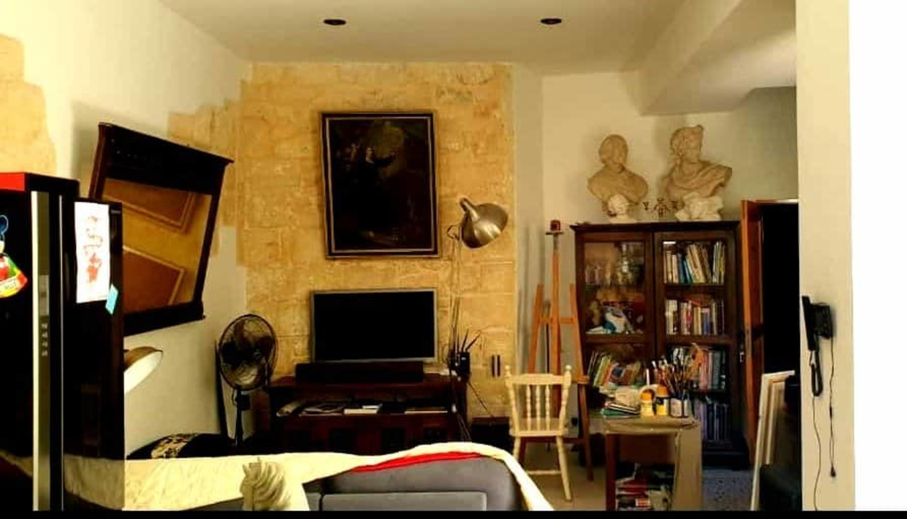 3 bed Town House For Sale in Qormi, Qormi - thumb 3