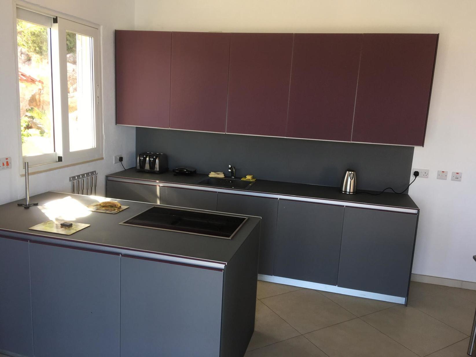 4 bed Villa For Rent in Mellieha, Mellieha - thumb 5