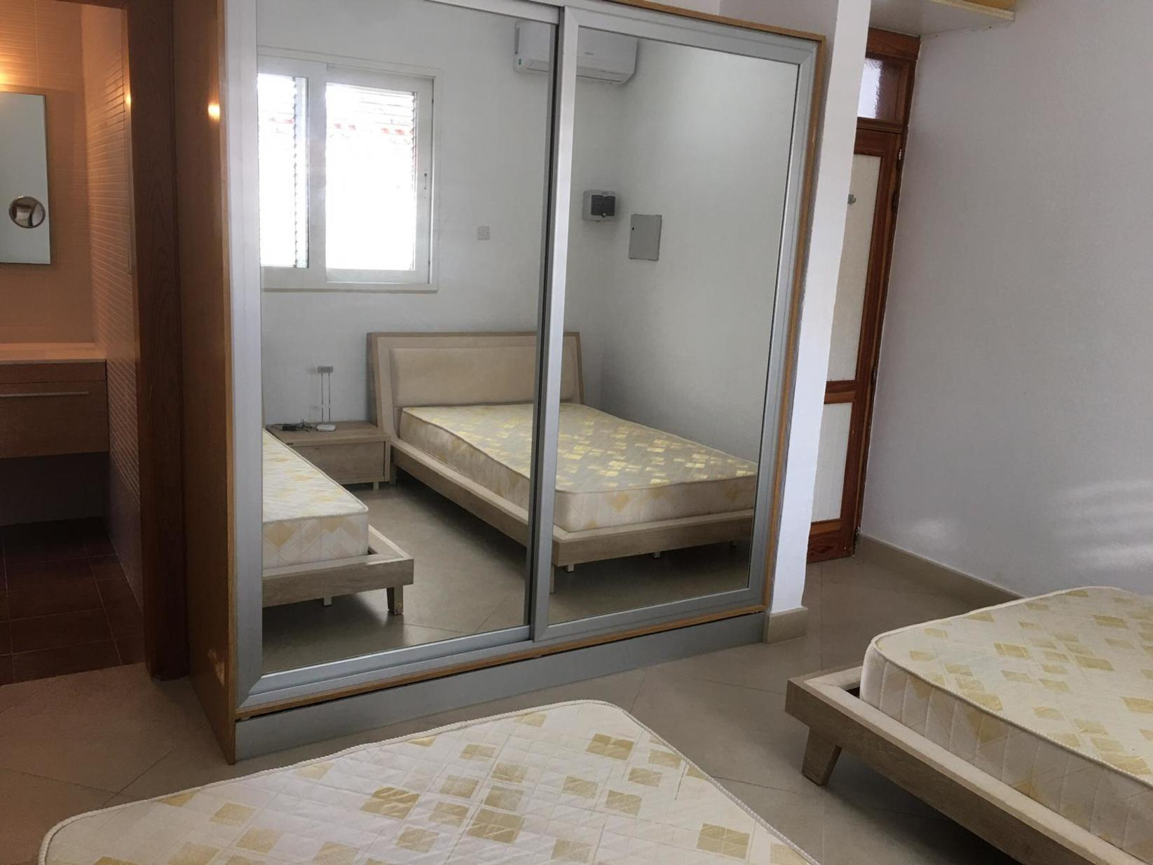 4 bed Villa For Rent in Mellieha, Mellieha - thumb 7