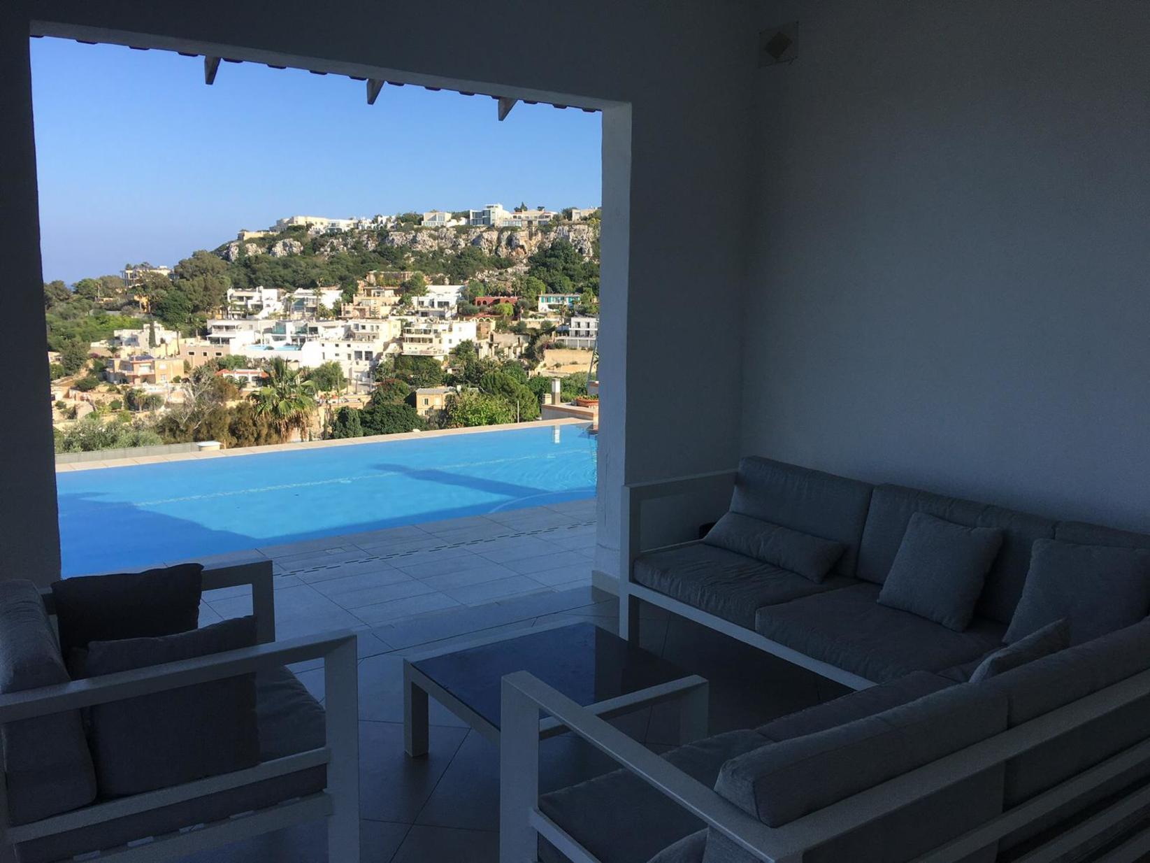 4 bed Villa For Rent in Mellieha, Mellieha - thumb 10