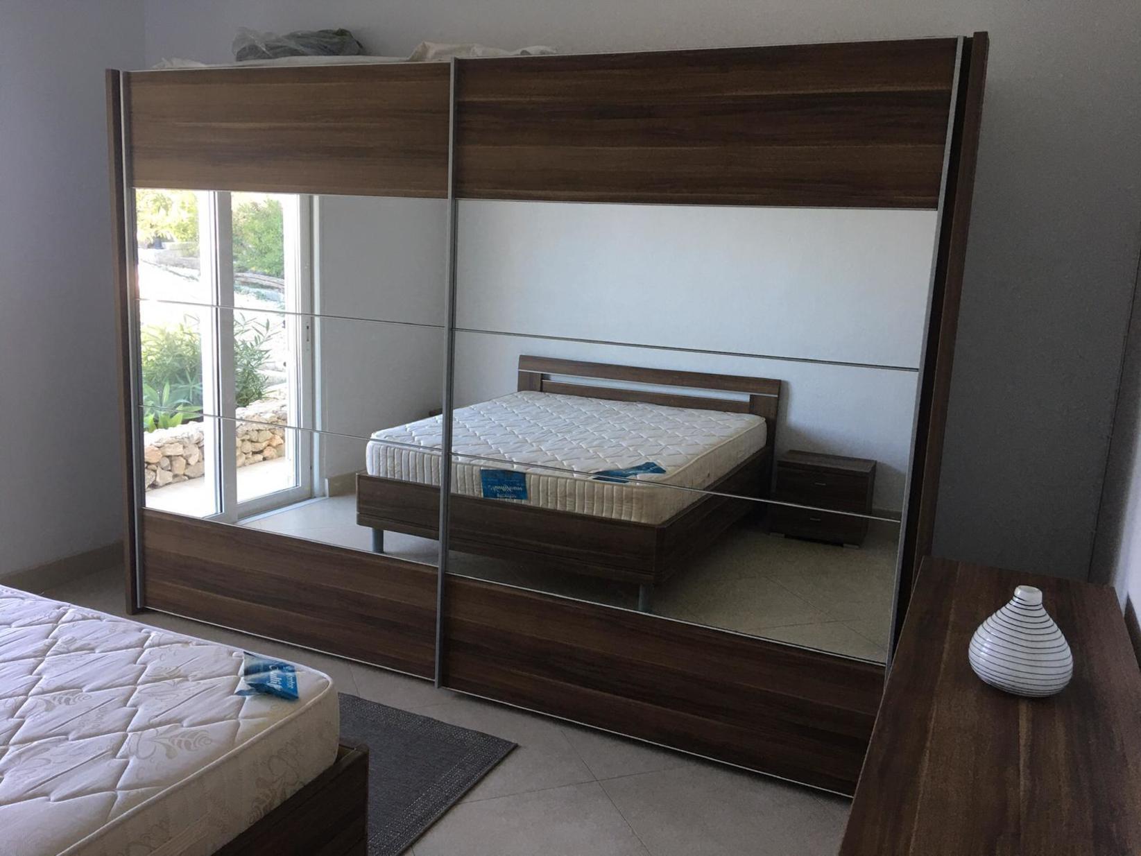 4 bed Villa For Rent in Mellieha, Mellieha - thumb 6