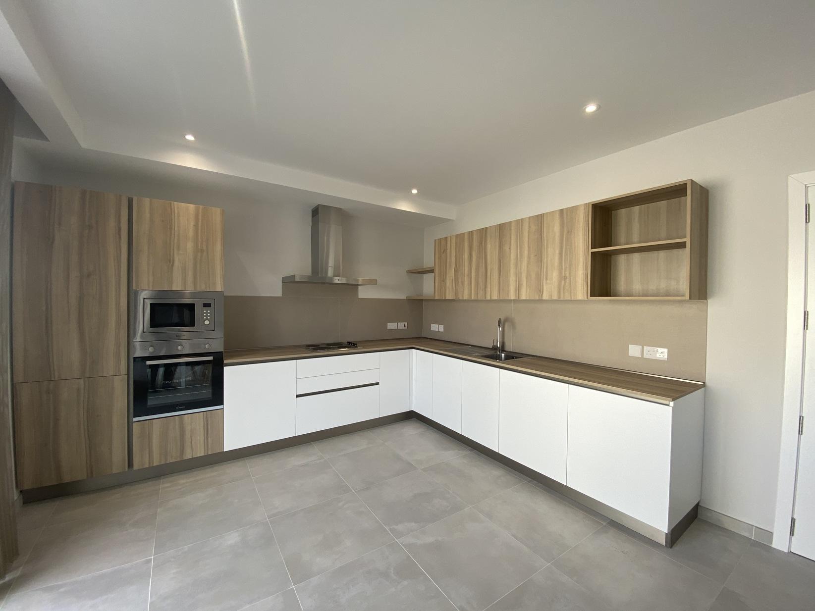 3 bed Apartment For Rent in Lija, Lija - thumb 5