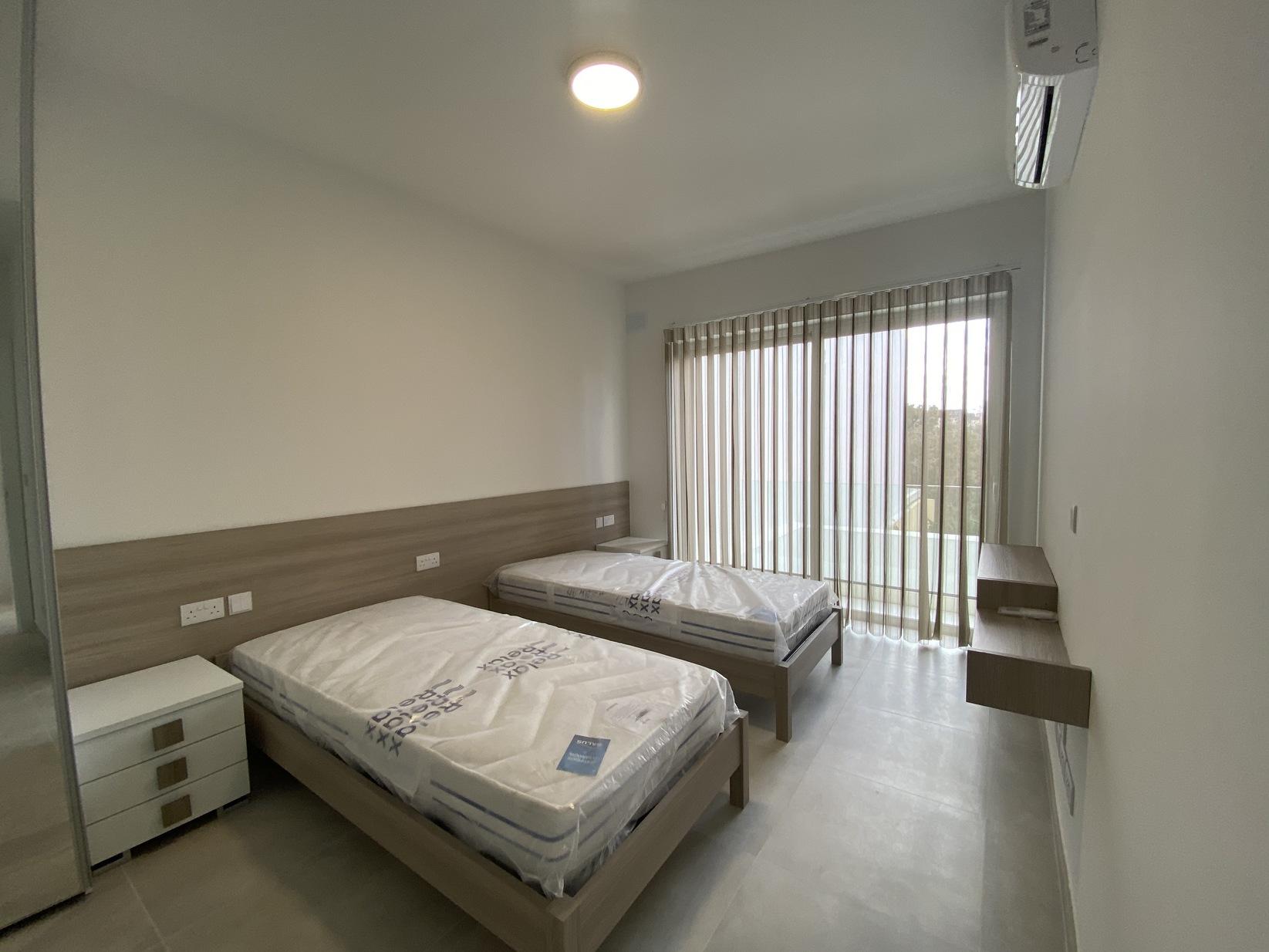 3 bed Apartment For Rent in Lija, Lija - thumb 7