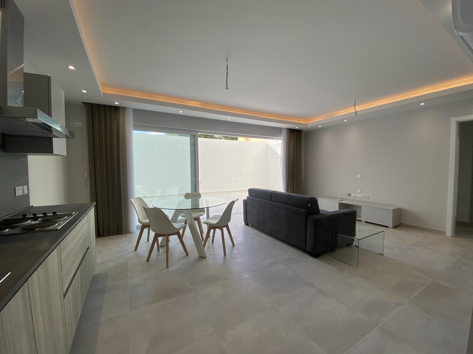 3 bed Maisonette For Rent in Lija, Lija - thumb 6