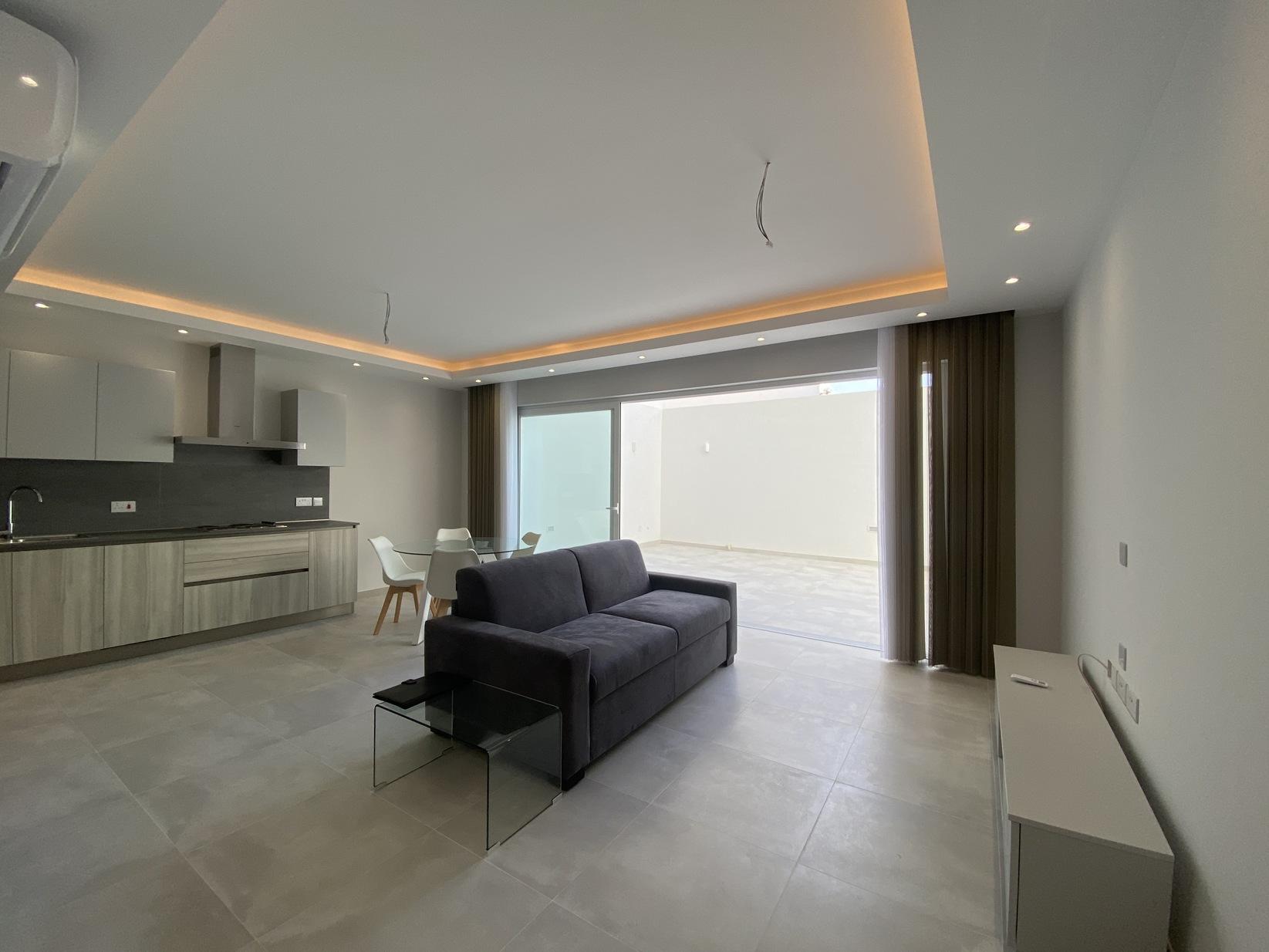 3 bed Maisonette For Rent in Lija, Lija - thumb 2