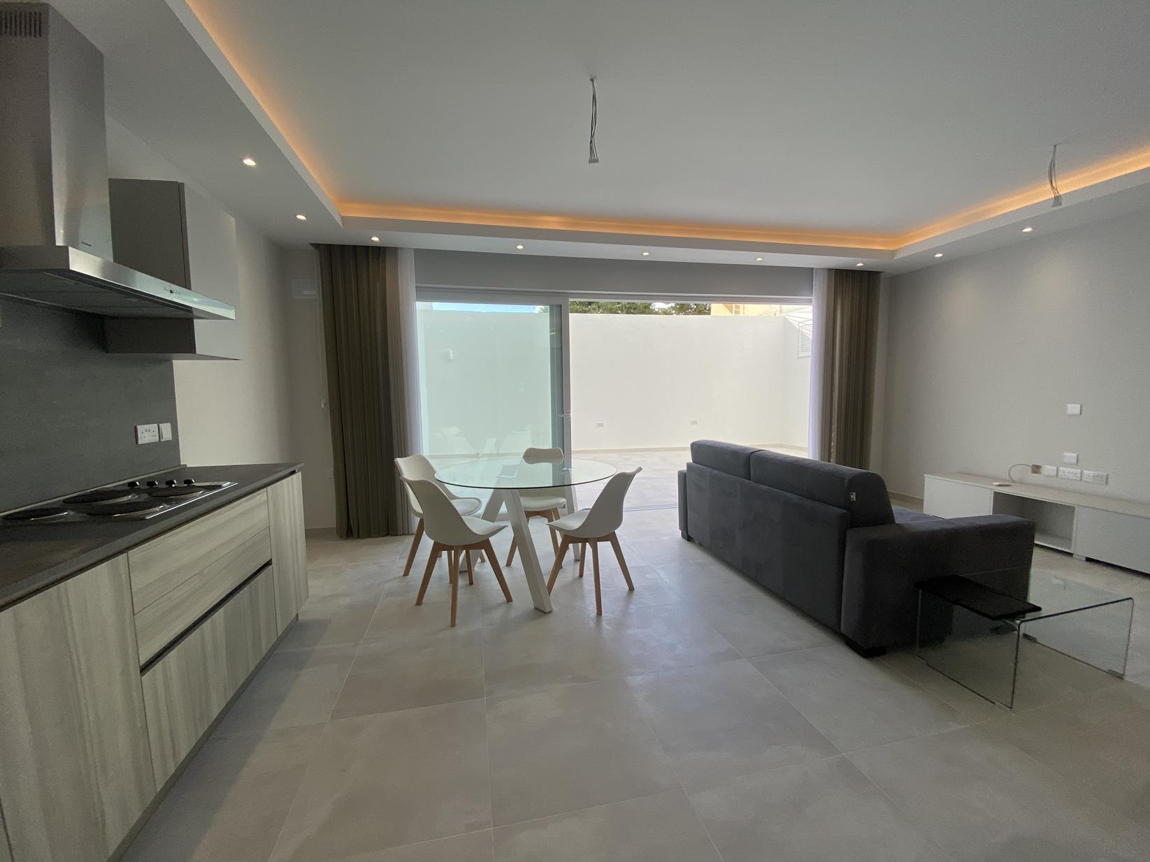 3 bed Maisonette For Rent in Lija, Lija - thumb 3