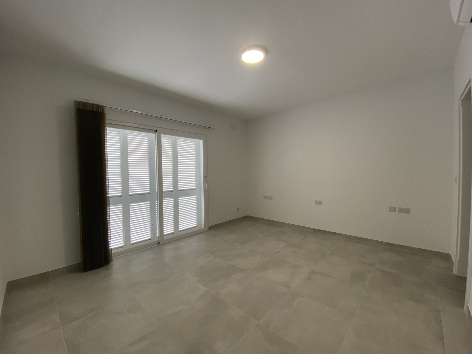 3 bed Maisonette For Rent in Lija, Lija - thumb 10