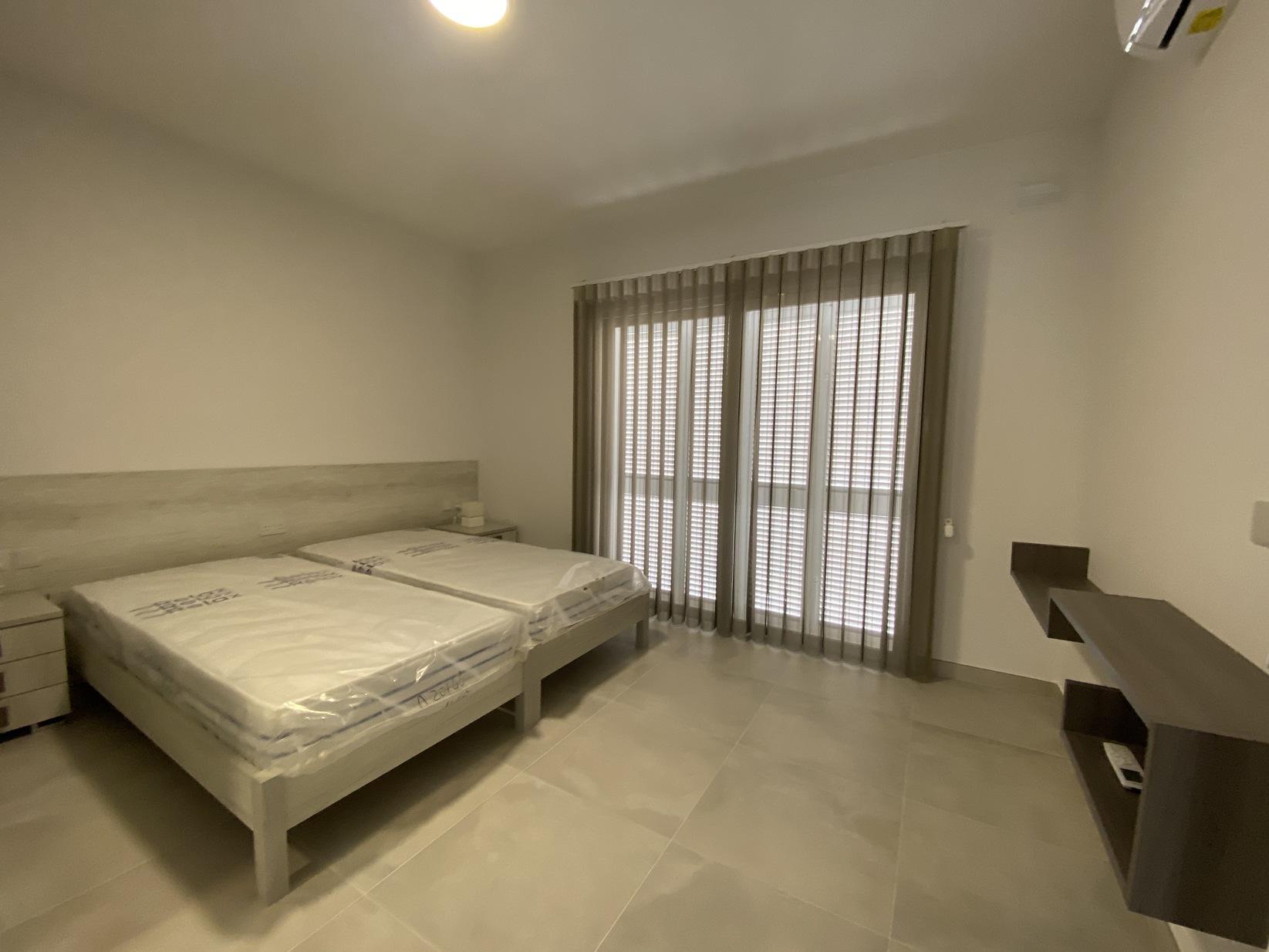 3 bed Maisonette For Rent in Lija, Lija - thumb 12