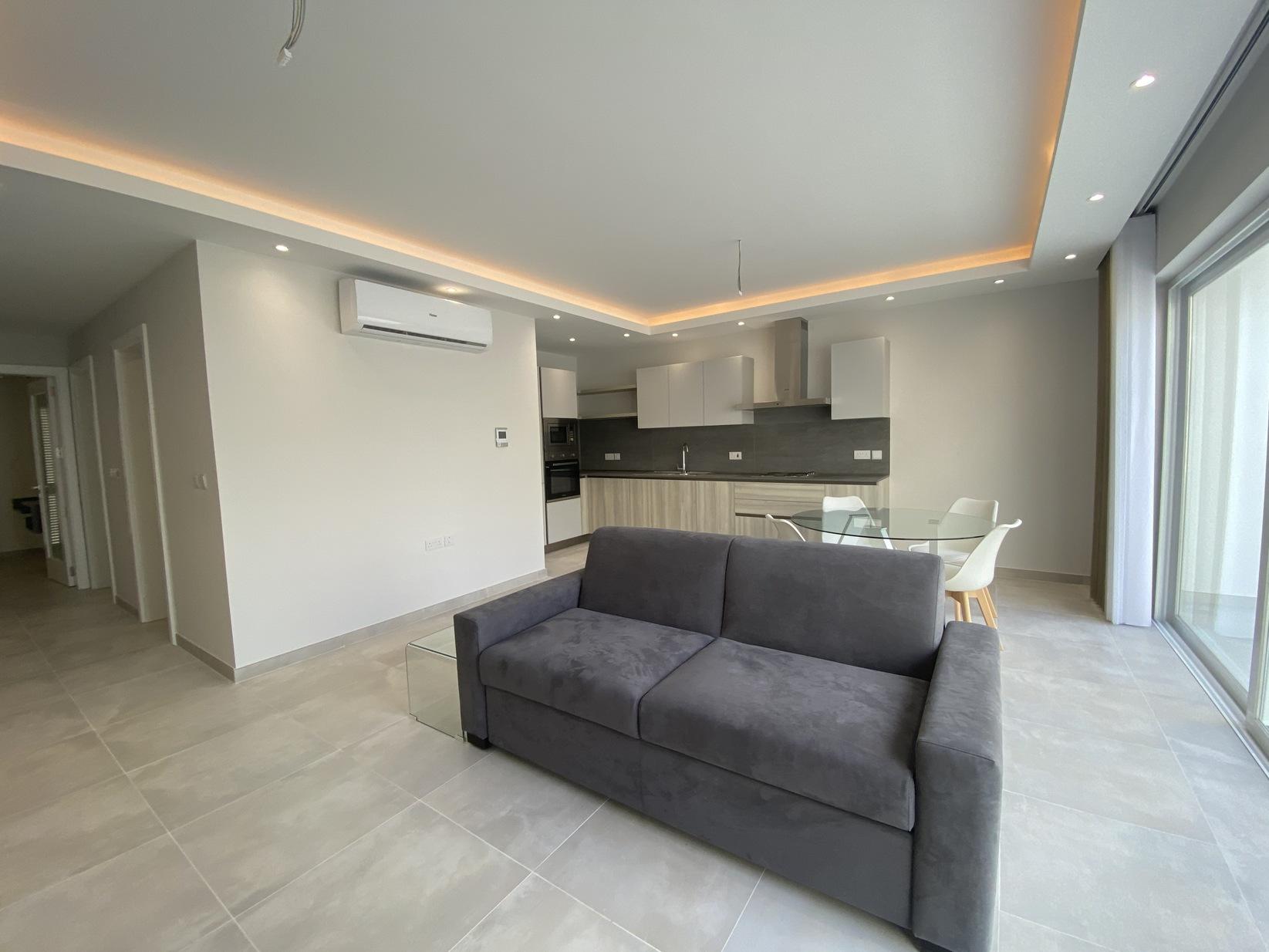 3 bed Maisonette For Rent in Lija, Lija - thumb 7