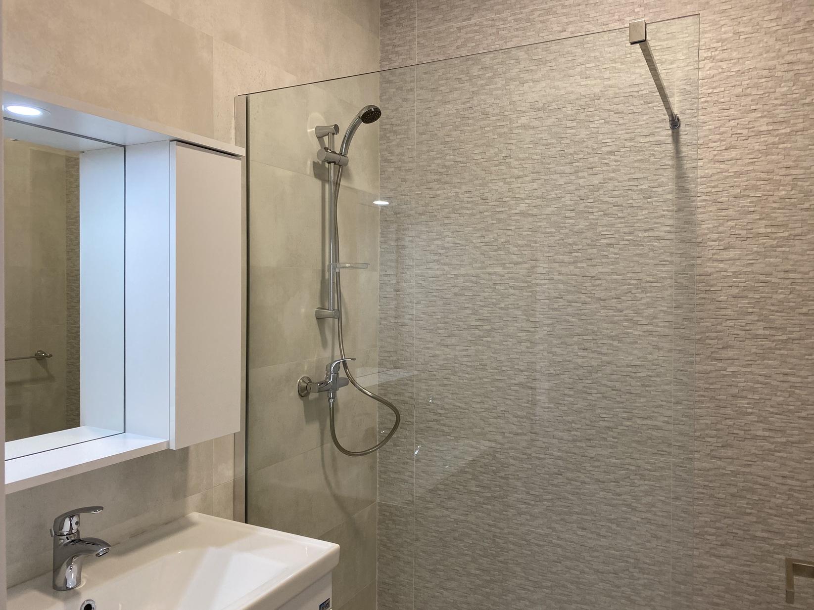 3 bed Maisonette For Rent in Lija, Lija - thumb 11