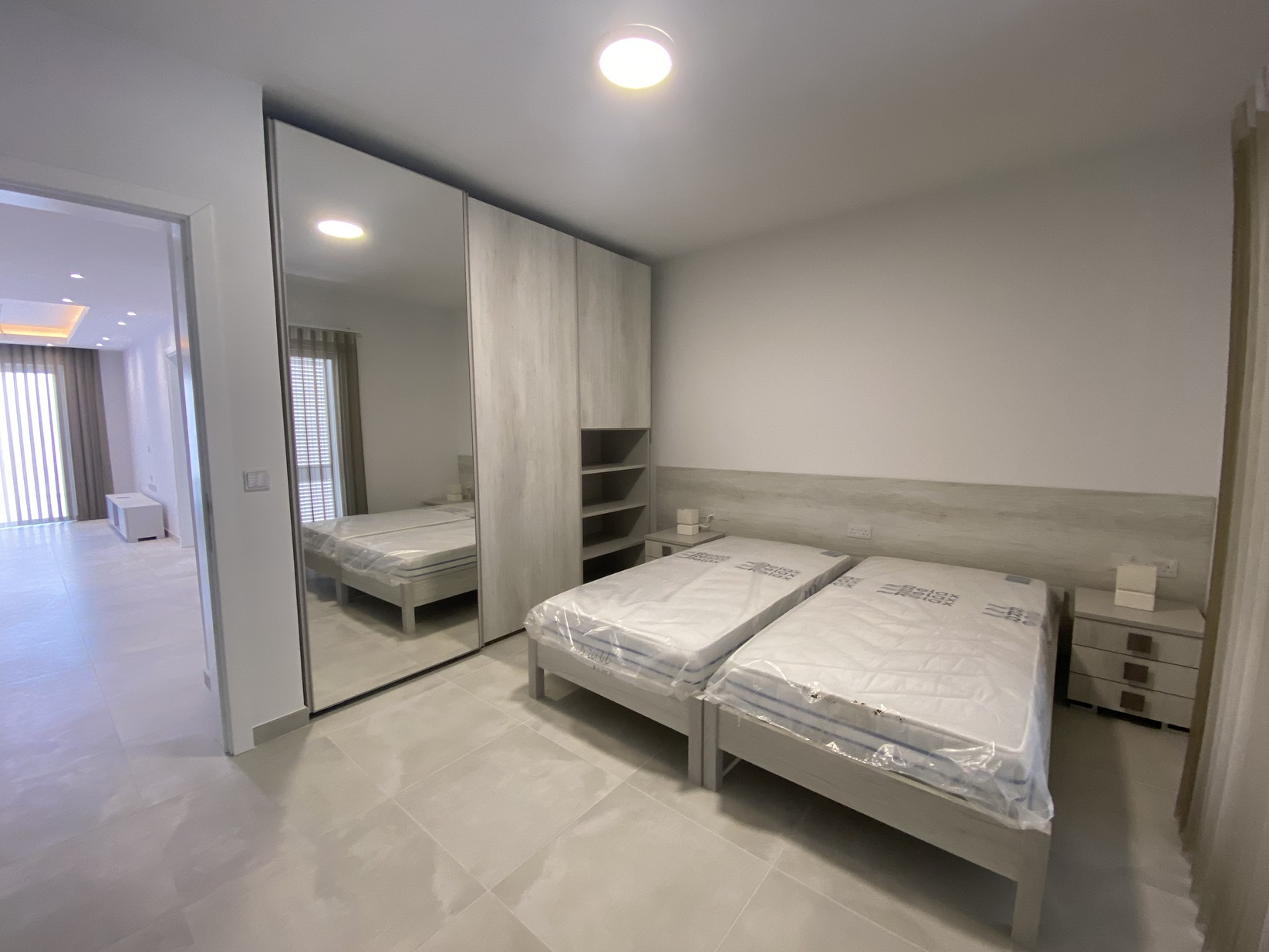3 bed Maisonette For Rent in Lija, Lija - thumb 13