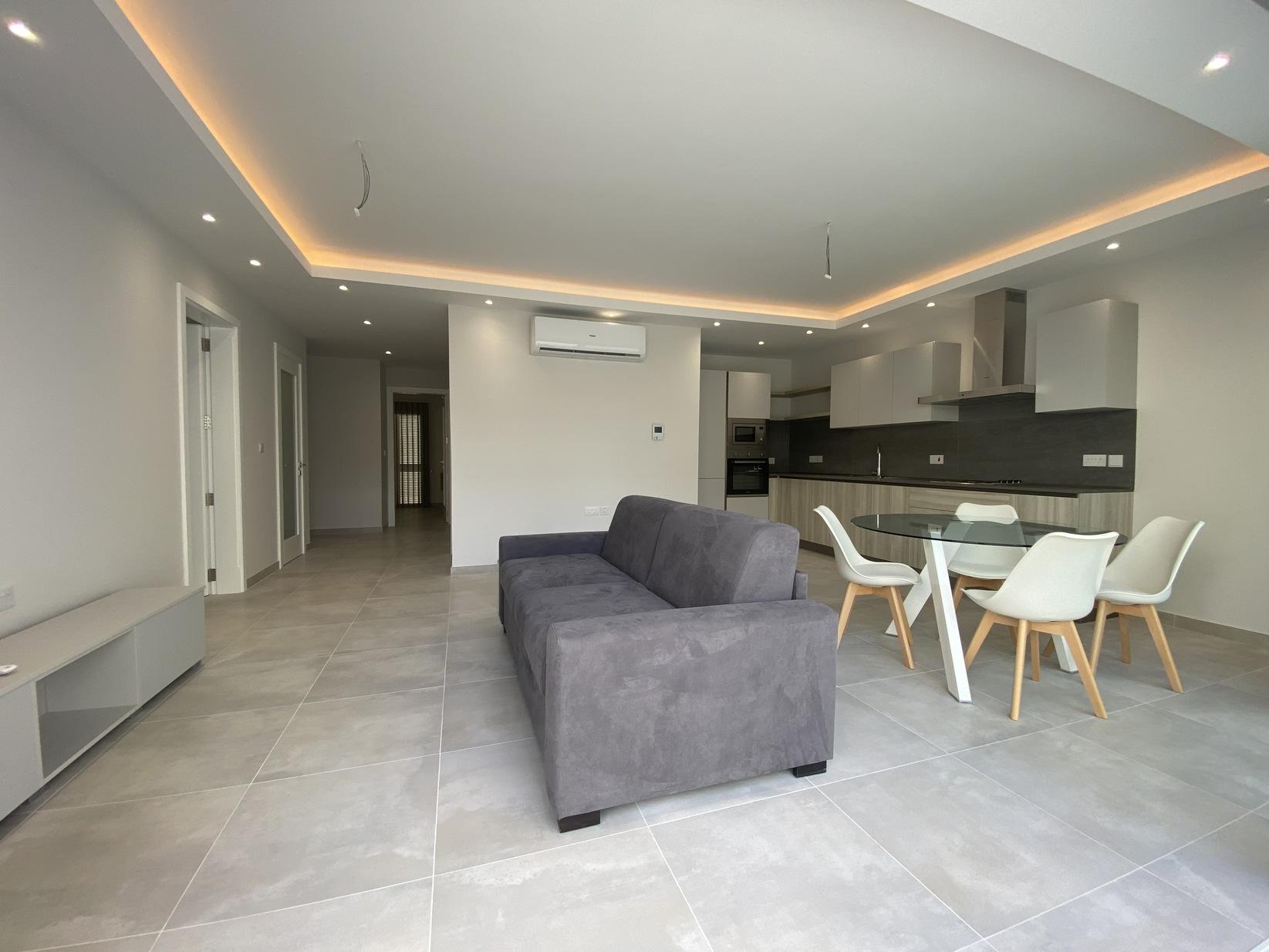 3 bed Maisonette For Rent in Lija, Lija - thumb 4