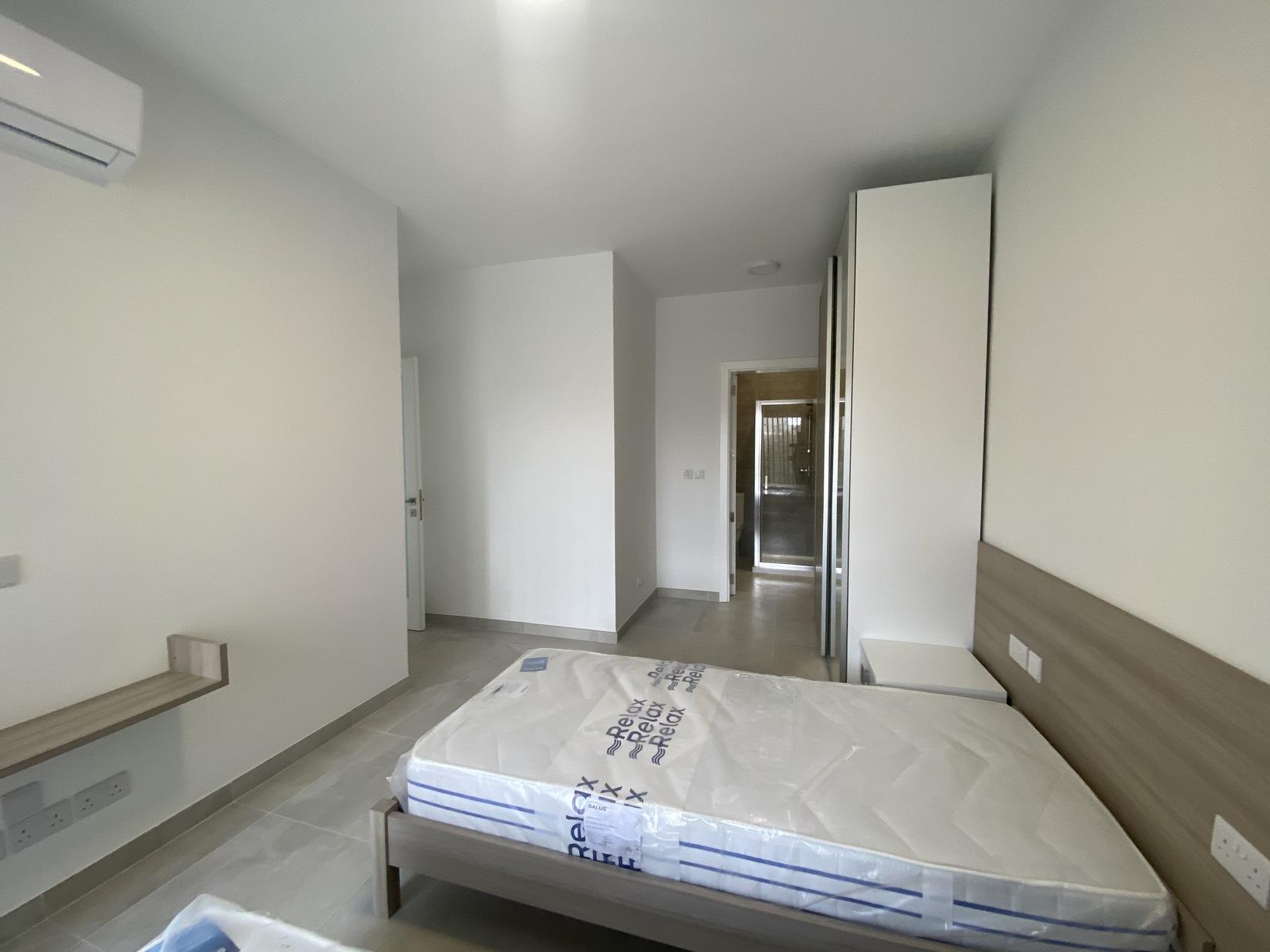 3 bed Apartment For Rent in Lija, Lija - thumb 6