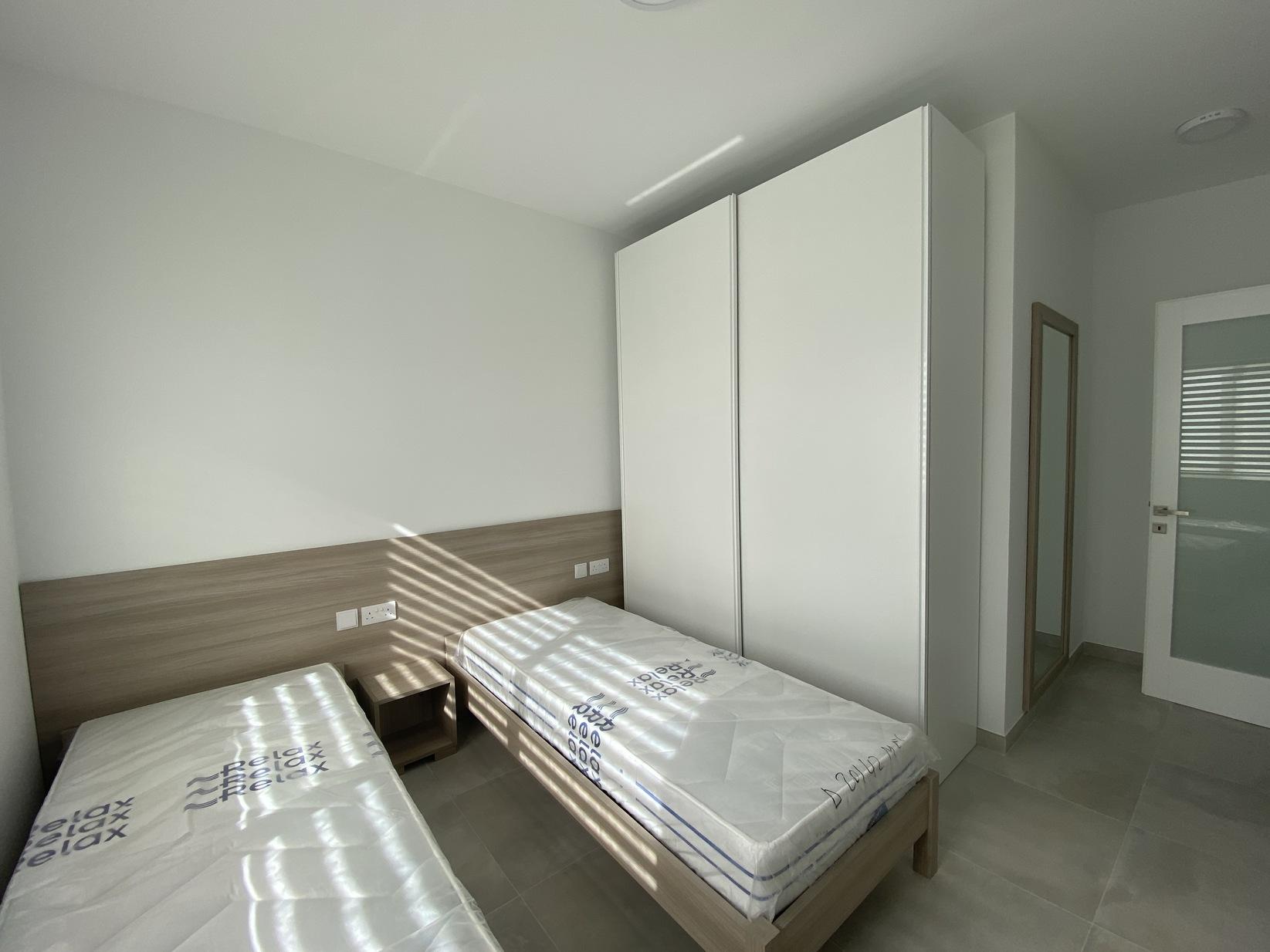 3 bed Apartment For Rent in Lija, Lija - thumb 9