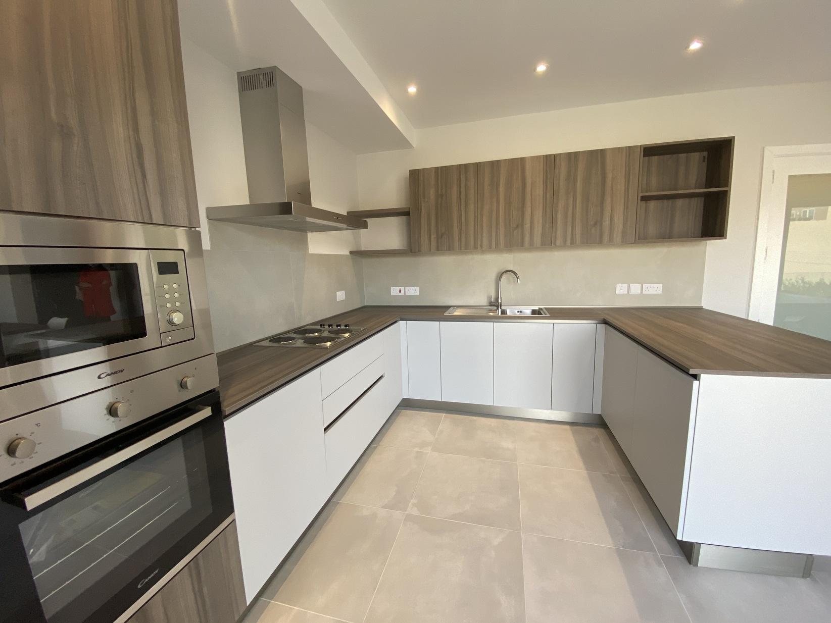 3 bed Apartment For Rent in Lija, Lija - thumb 4