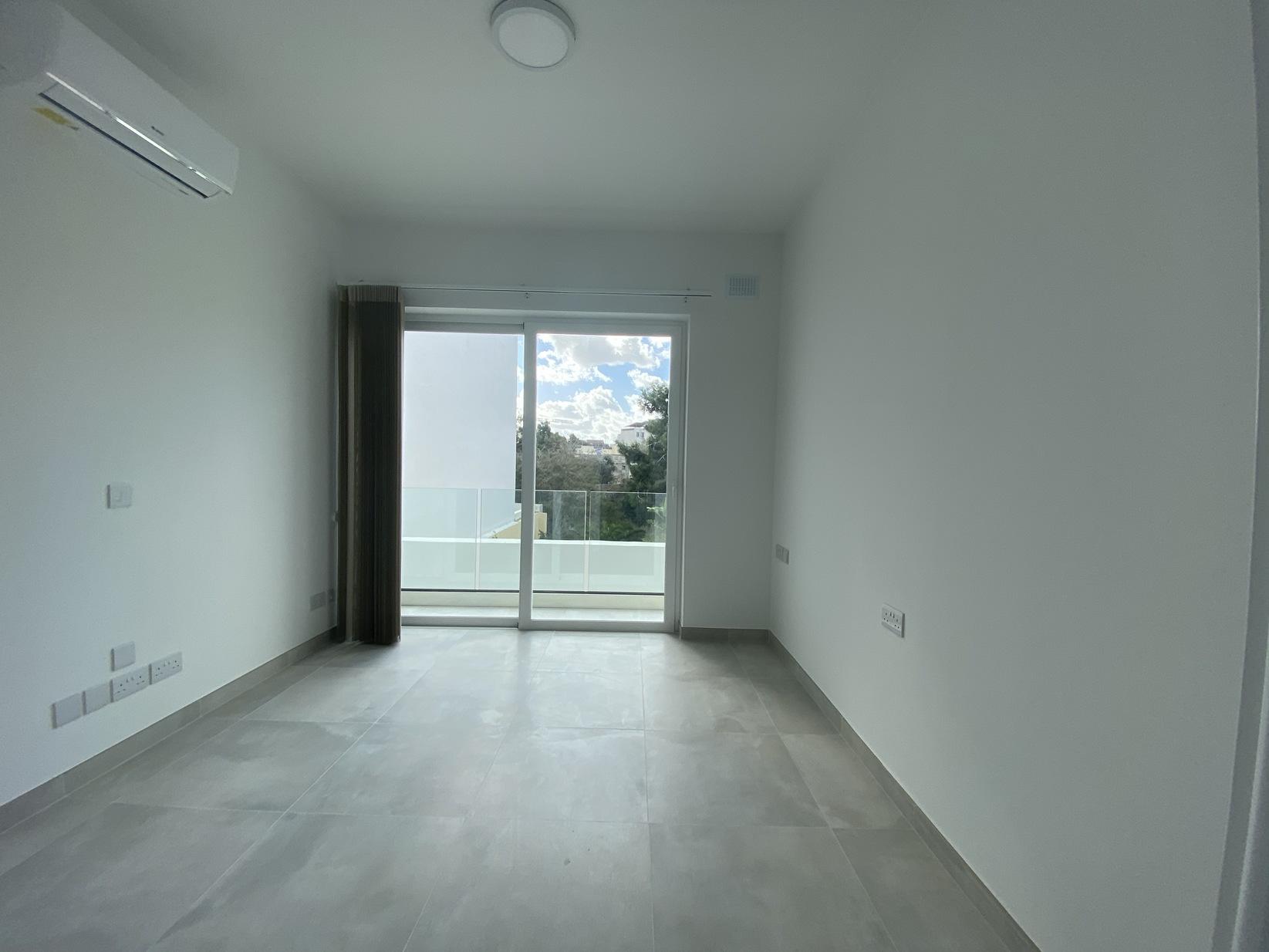 3 bed Apartment For Rent in Lija, Lija - thumb 8
