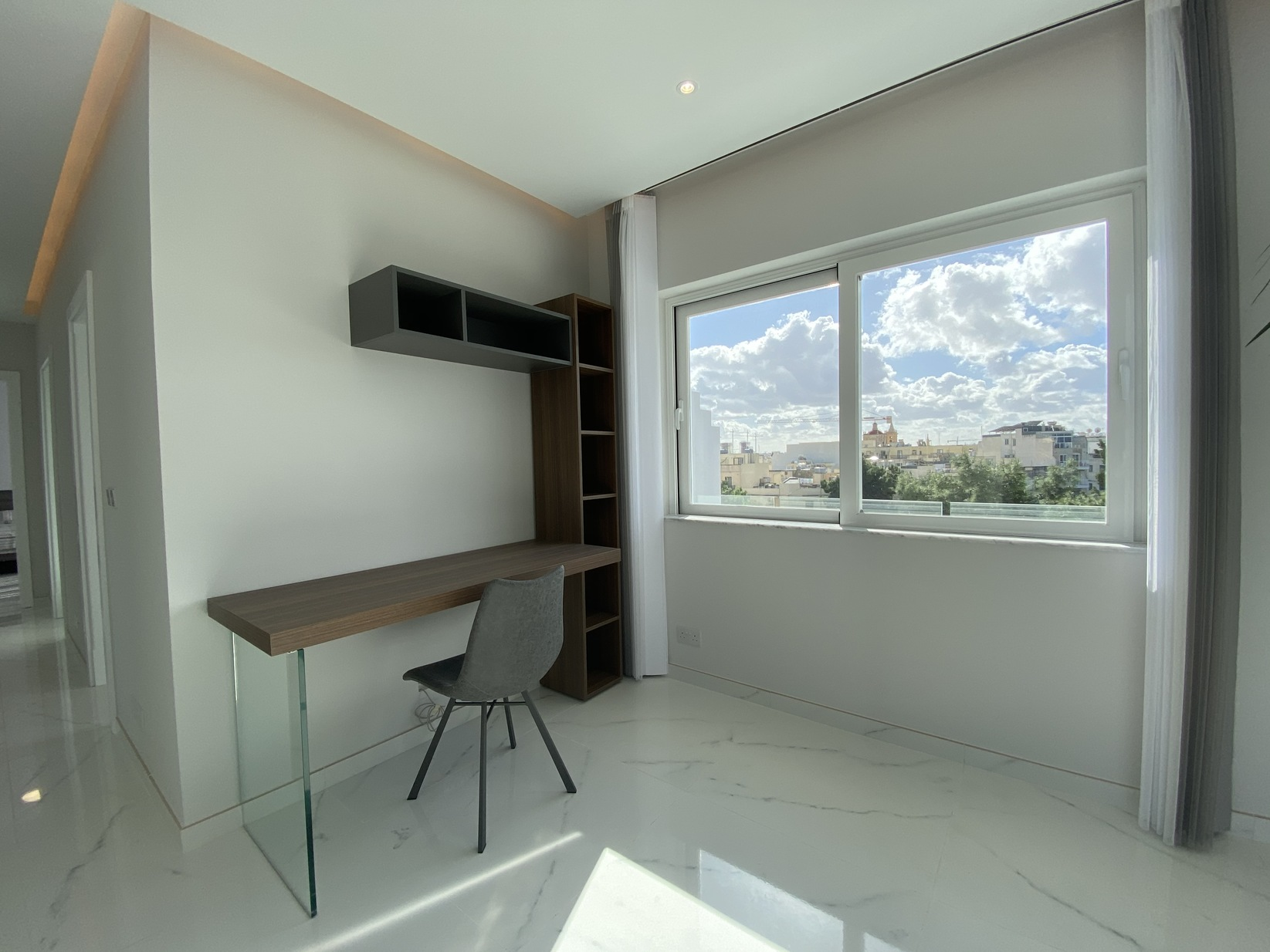 2 bed Penthouse For Rent in Lija, Lija - thumb 12