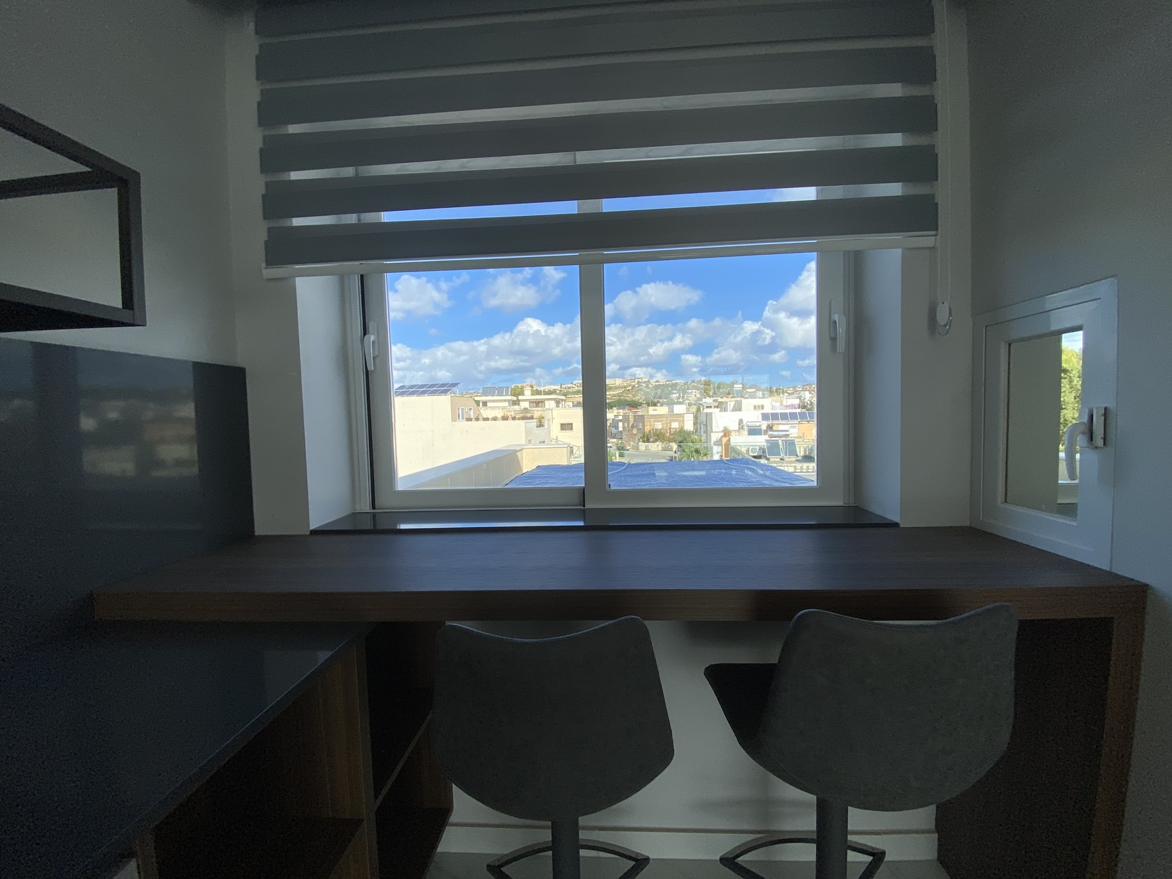 2 bed Penthouse For Rent in Lija, Lija - thumb 10