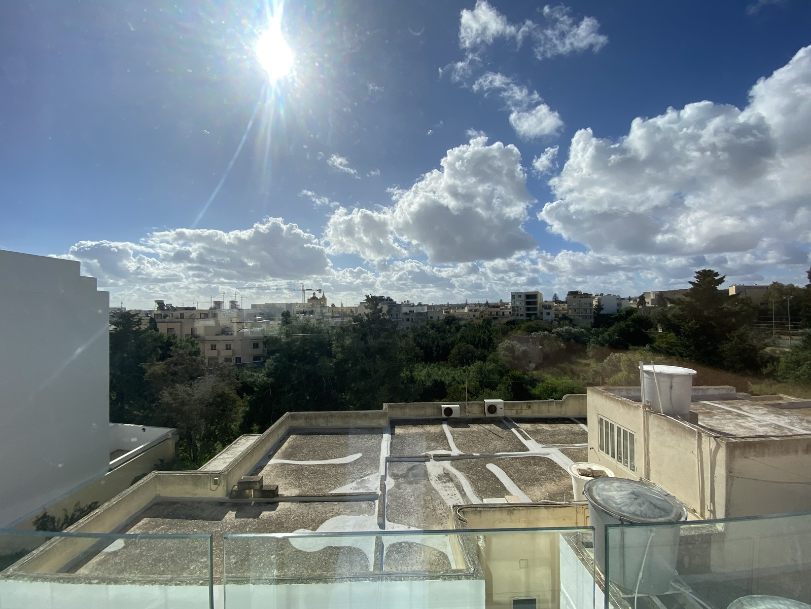2 bed Penthouse For Rent in Lija, Lija - thumb 23